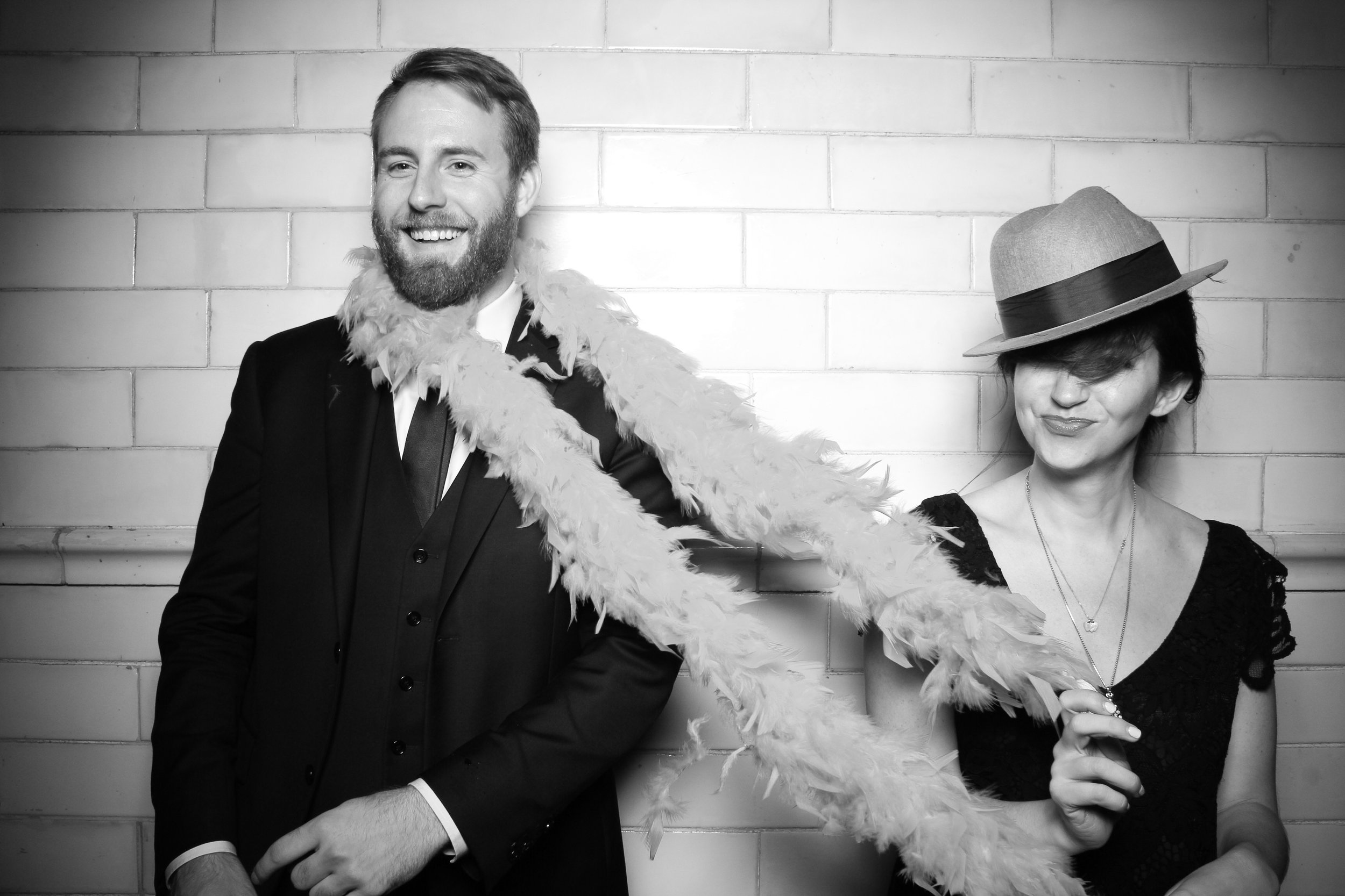 Firehouse_Chicago_Edgewater_Wedding_Reception_Photo_Booth_06.jpg