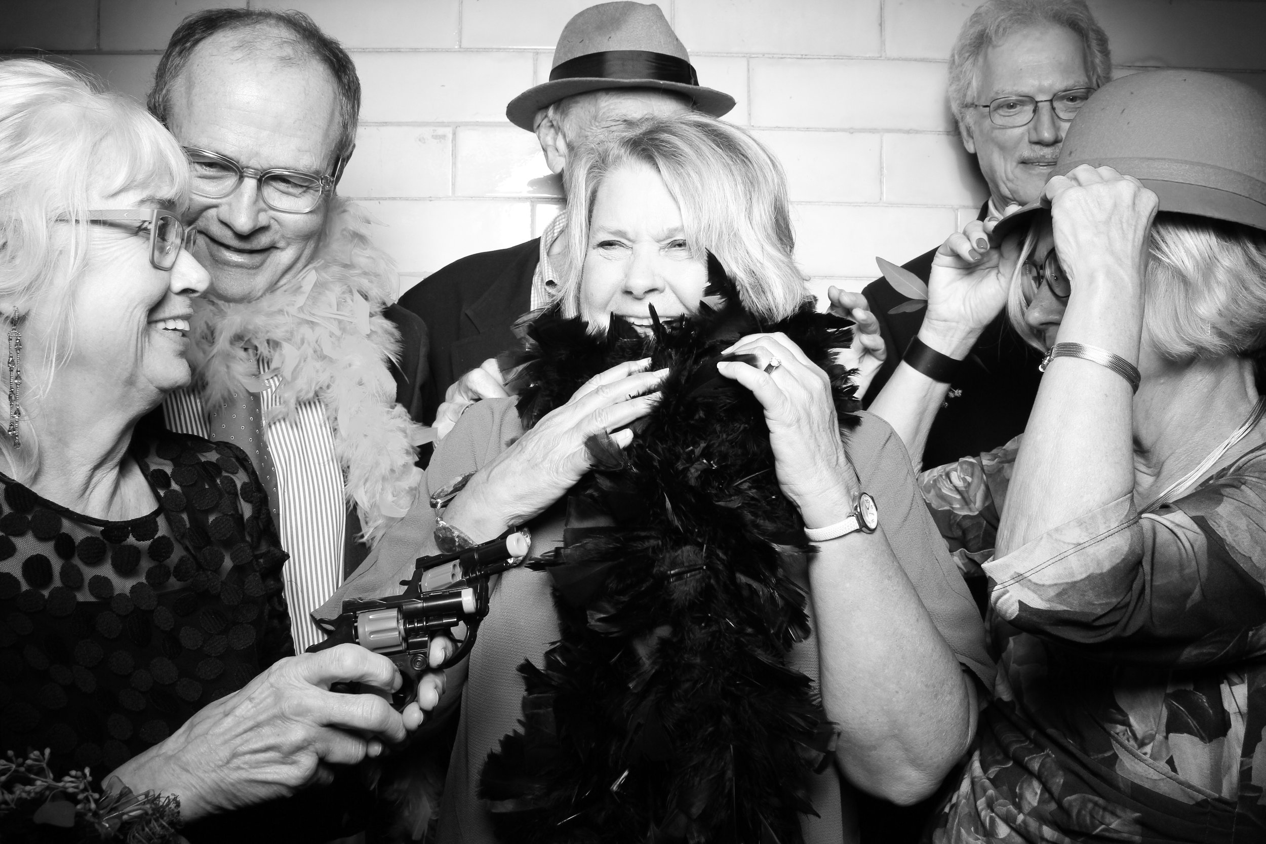Firehouse_Chicago_Edgewater_Wedding_Reception_Photo_Booth_11.jpg