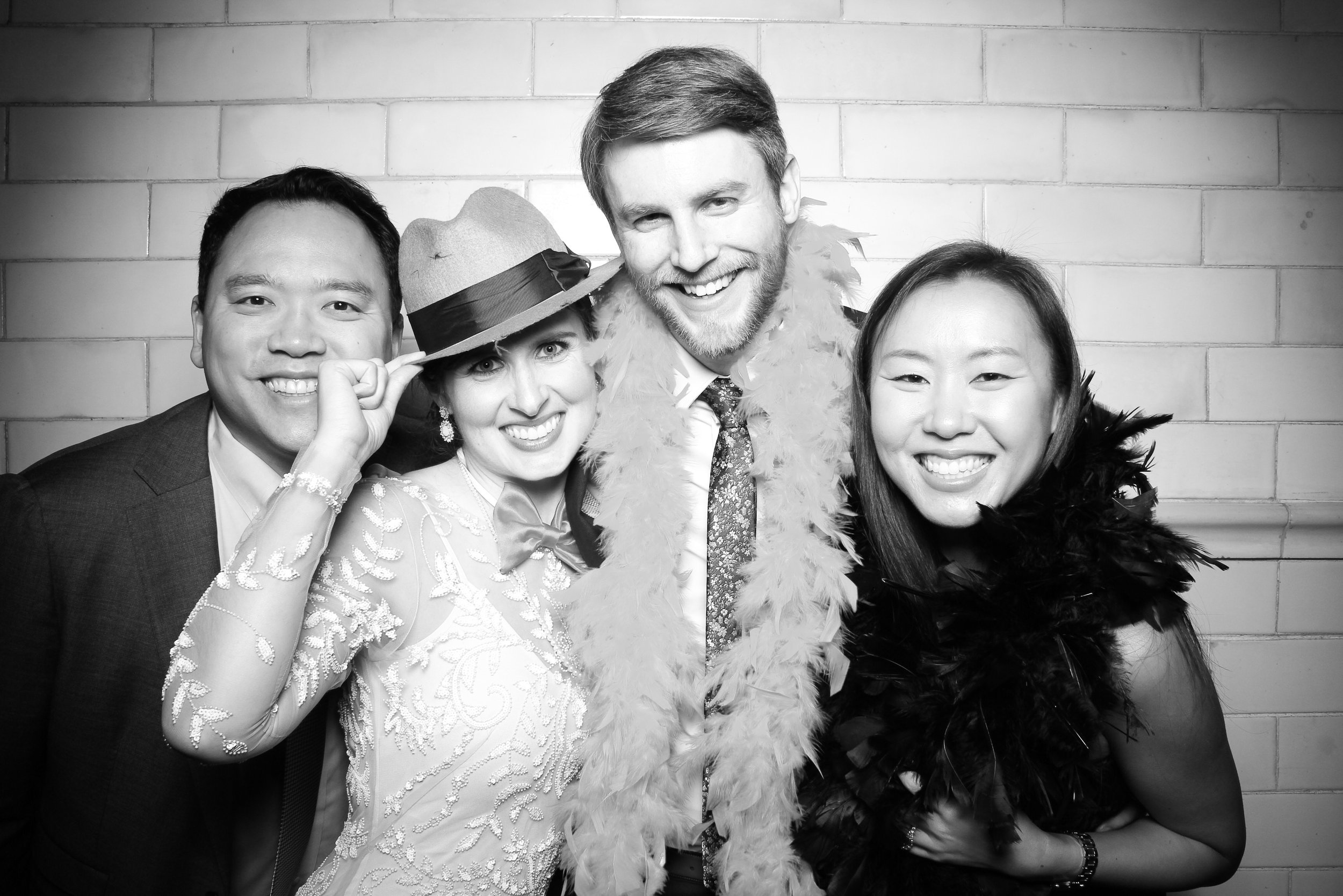 Firehouse_Chicago_Edgewater_Wedding_Reception_Photo_Booth_12.jpg