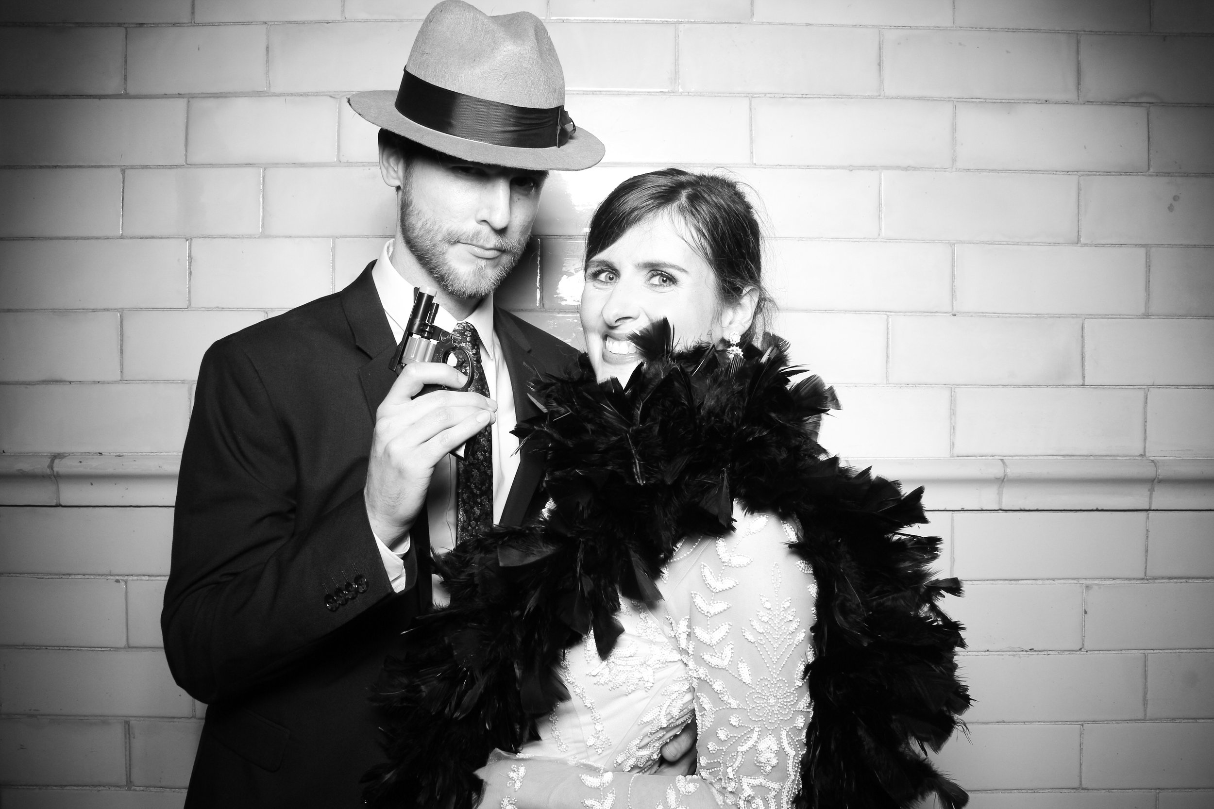 Firehouse_Chicago_Edgewater_Wedding_Reception_Photo_Booth_13.jpg