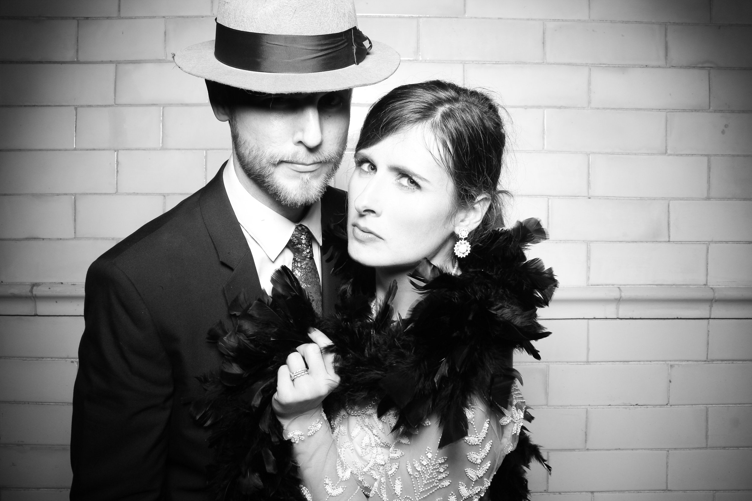 Firehouse_Chicago_Edgewater_Wedding_Reception_Photo_Booth_14.jpg
