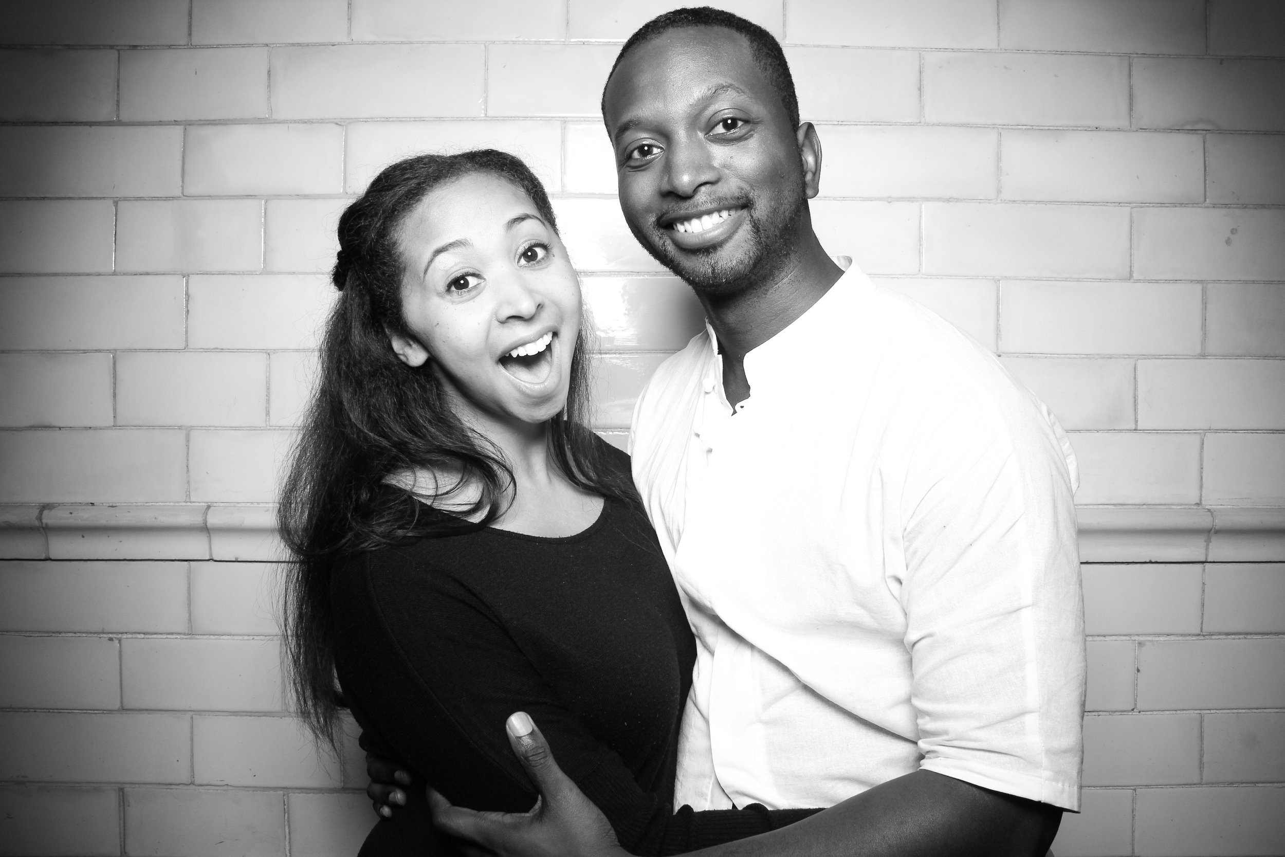 Firehouse_Chicago_Edgewater_Wedding_Reception_Photo_Booth_18.jpg