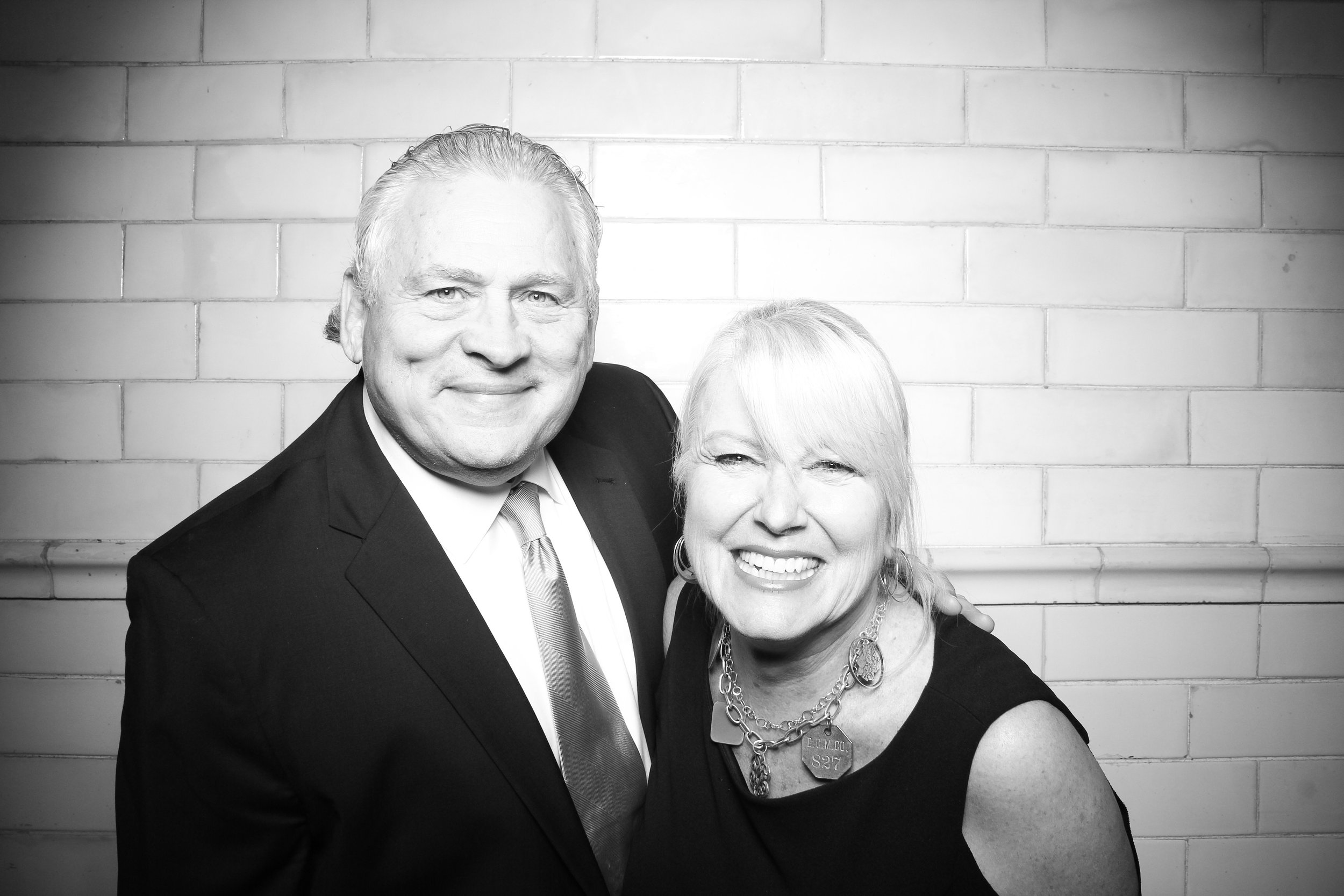 Firehouse_Chicago_Edgewater_Wedding_Reception_Photo_Booth_20.jpg