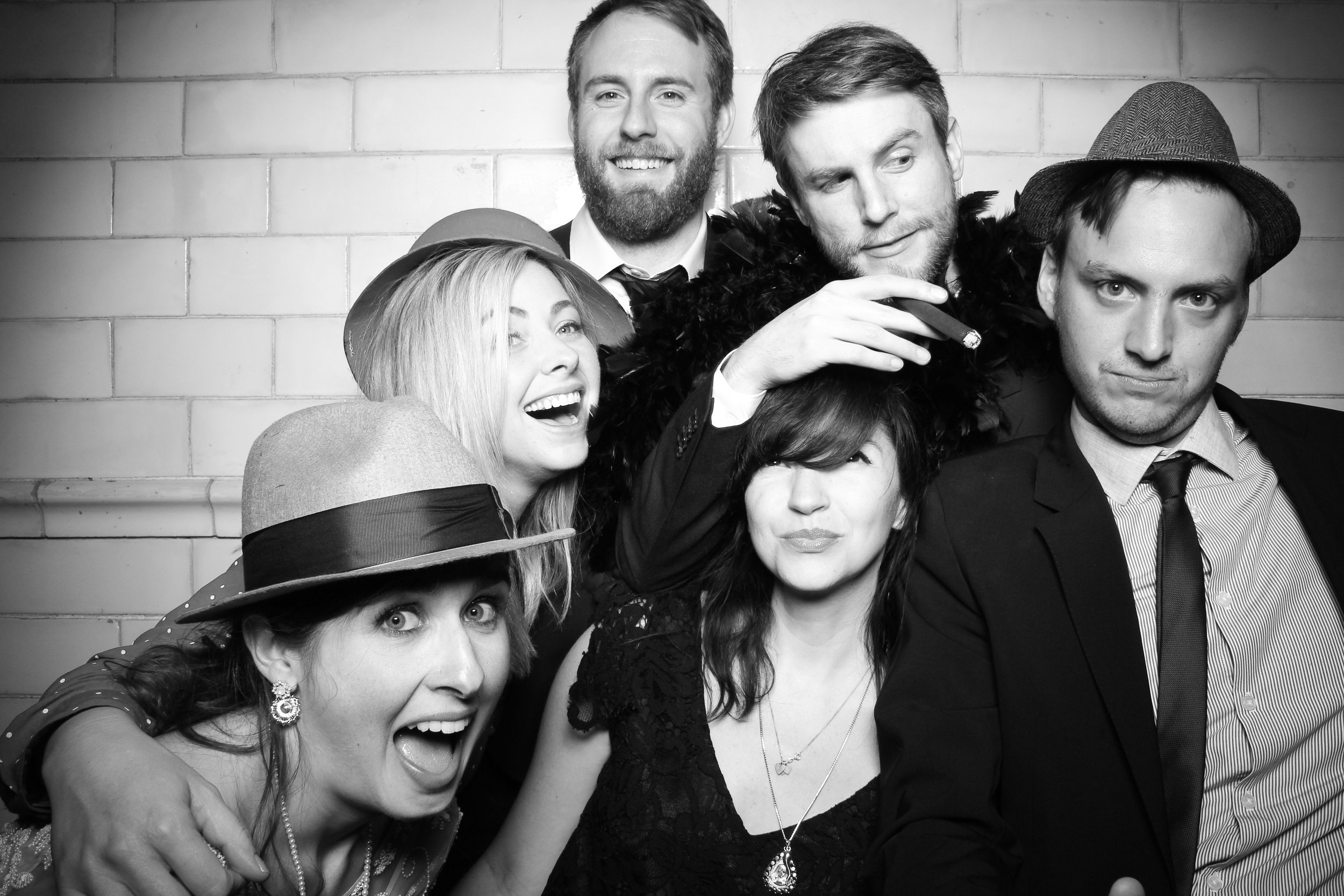 Firehouse_Chicago_Edgewater_Wedding_Reception_Photo_Booth_26.jpg