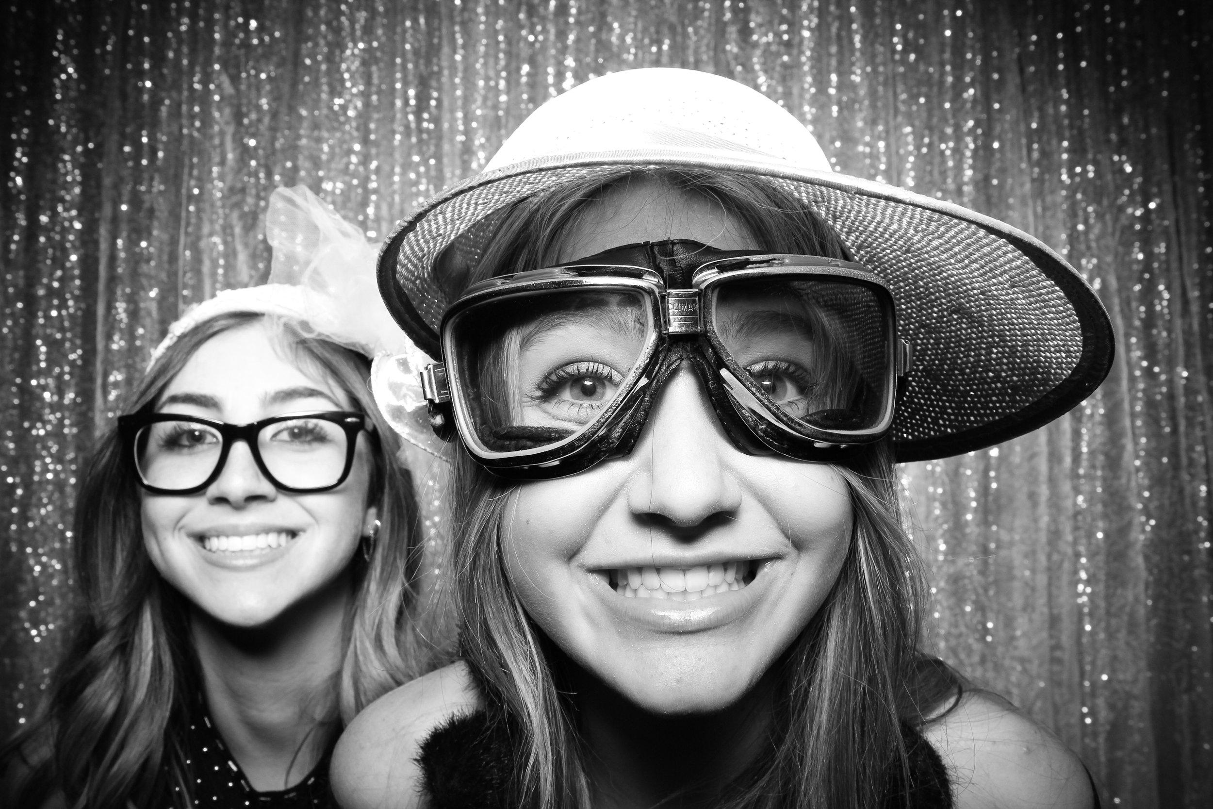 JW_Marriott_Burnham_Ballroom_Wedding_Photo_Booth_02.jpg