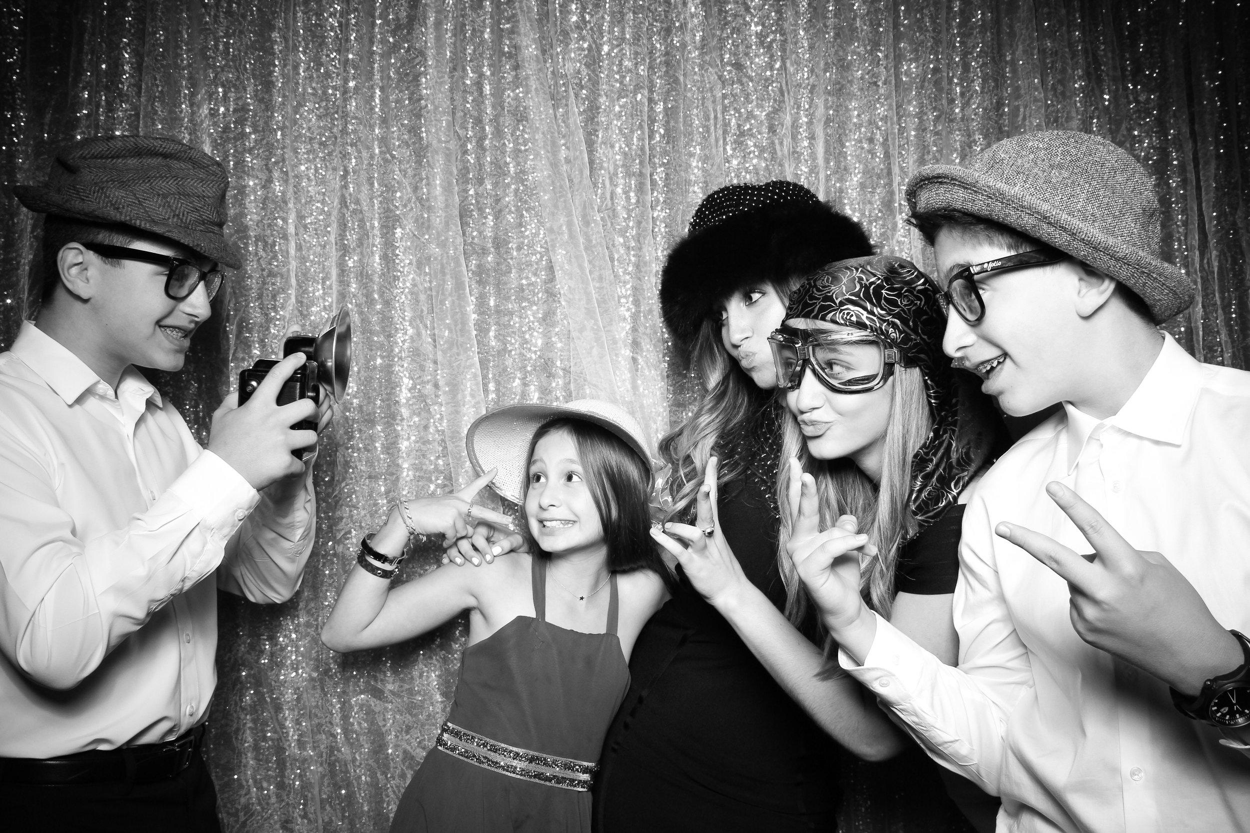 JW_Marriott_Burnham_Ballroom_Wedding_Photo_Booth_05.jpg