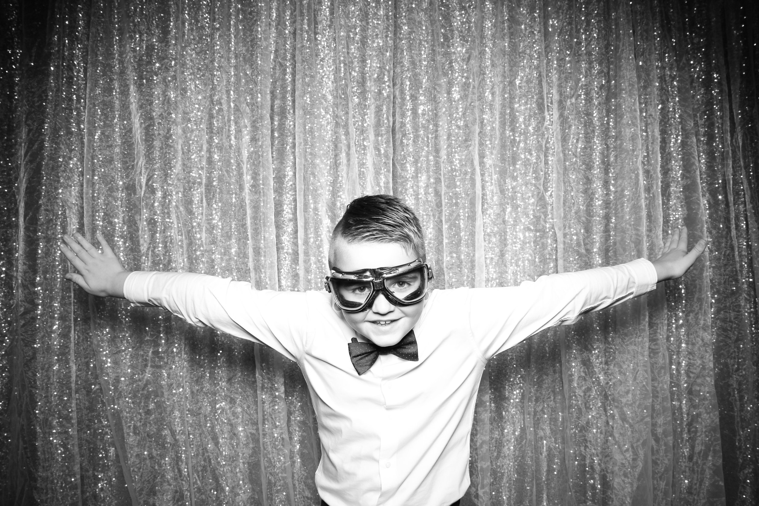 JW_Marriott_Burnham_Ballroom_Wedding_Photo_Booth_06.jpg