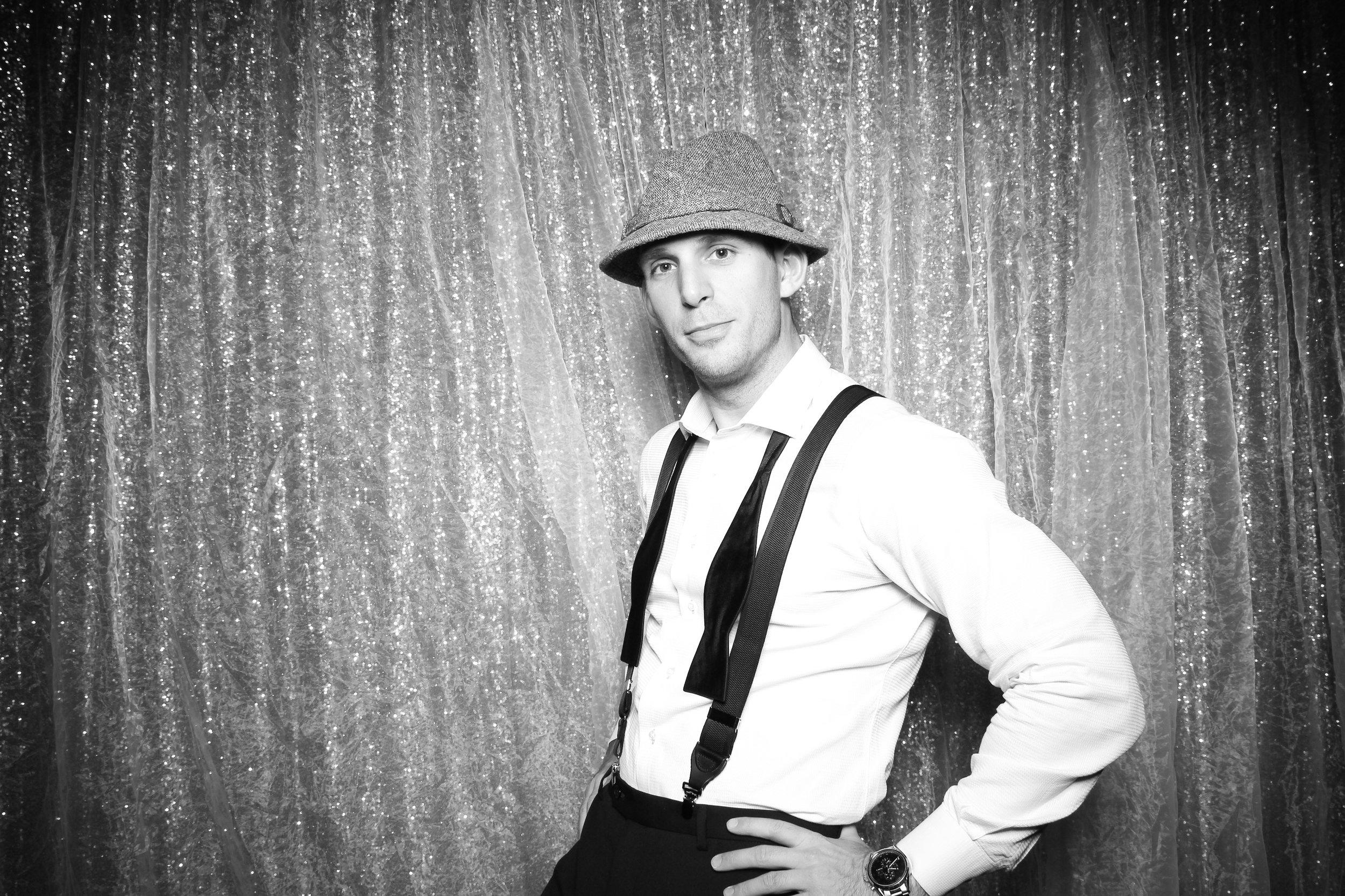 JW_Marriott_Burnham_Ballroom_Wedding_Photo_Booth_09.jpg
