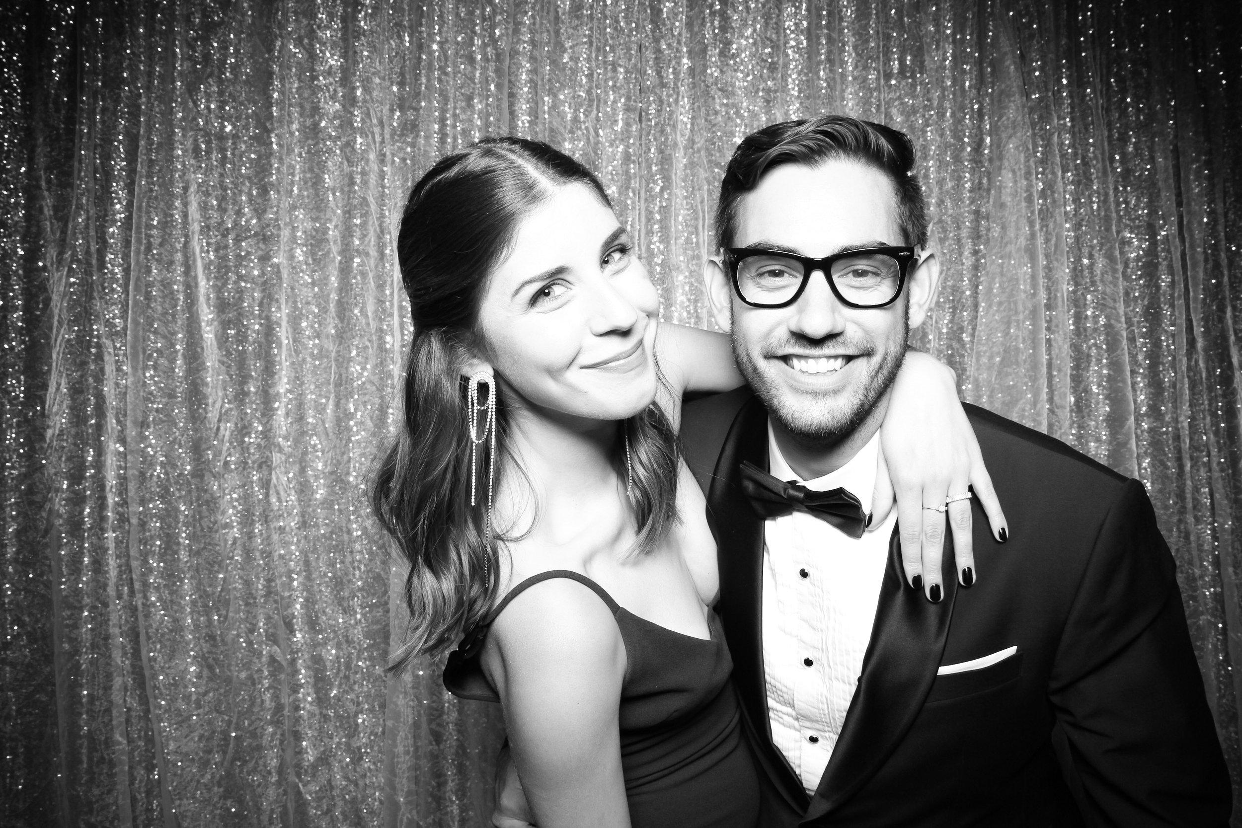 JW_Marriott_Burnham_Ballroom_Wedding_Photo_Booth_11.jpg