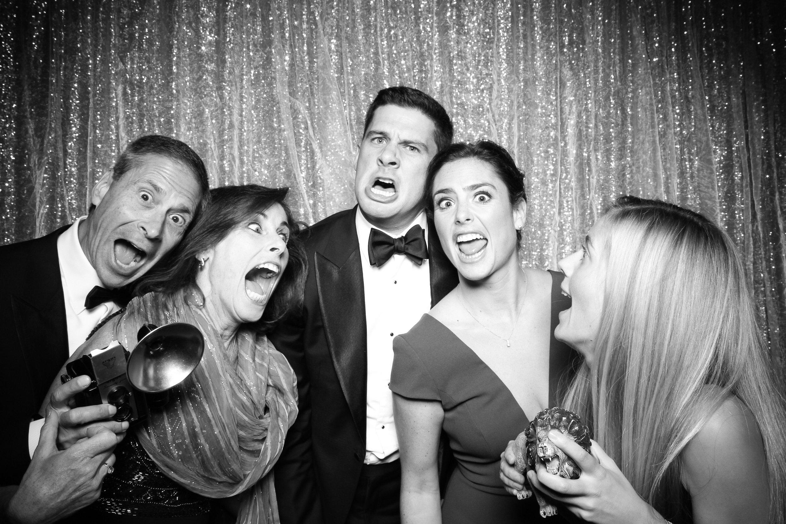 JW_Marriott_Burnham_Ballroom_Wedding_Photo_Booth_12.jpg
