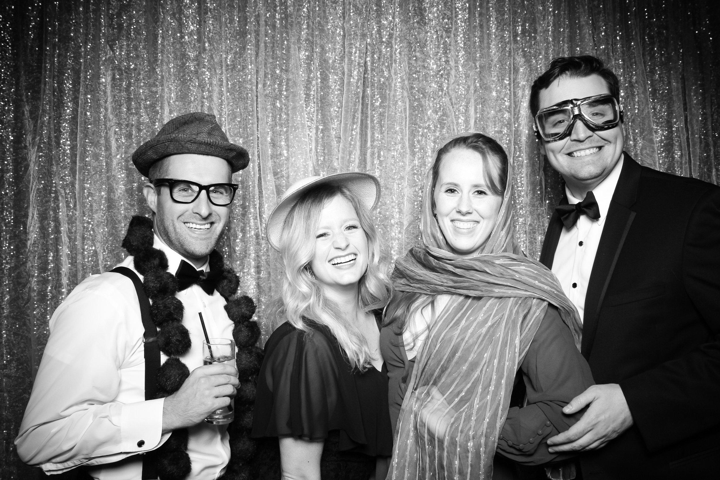JW_Marriott_Burnham_Ballroom_Wedding_Photo_Booth_13.jpg