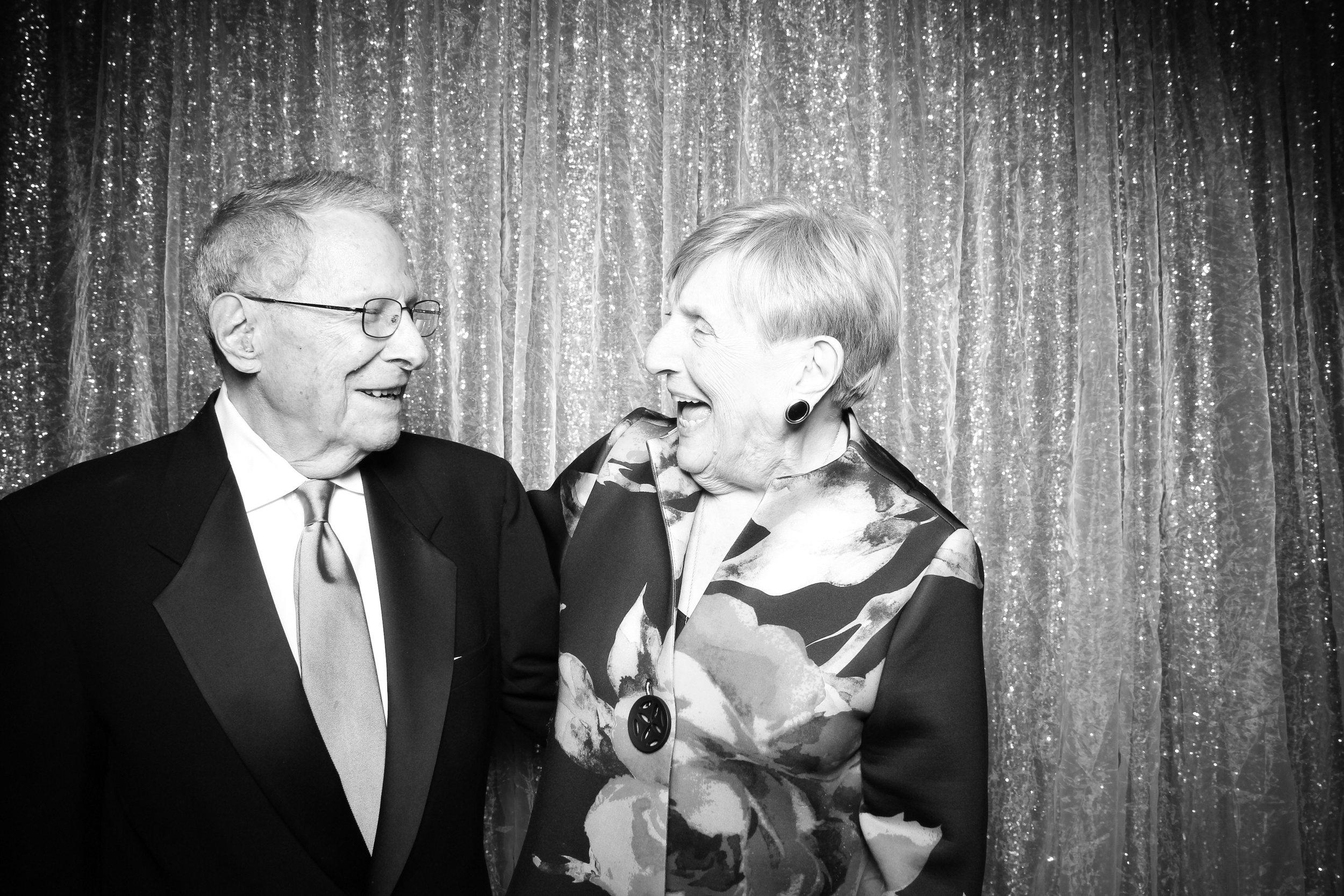 JW_Marriott_Burnham_Ballroom_Wedding_Photo_Booth_15.jpg
