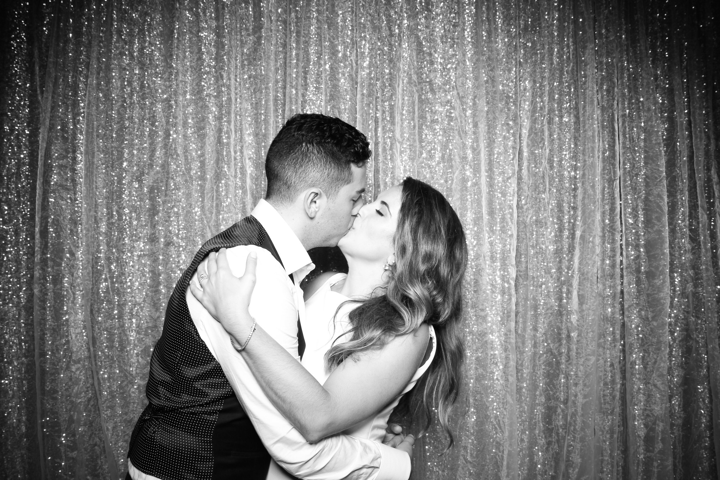 JW_Marriott_Burnham_Ballroom_Wedding_Photo_Booth_16.jpg