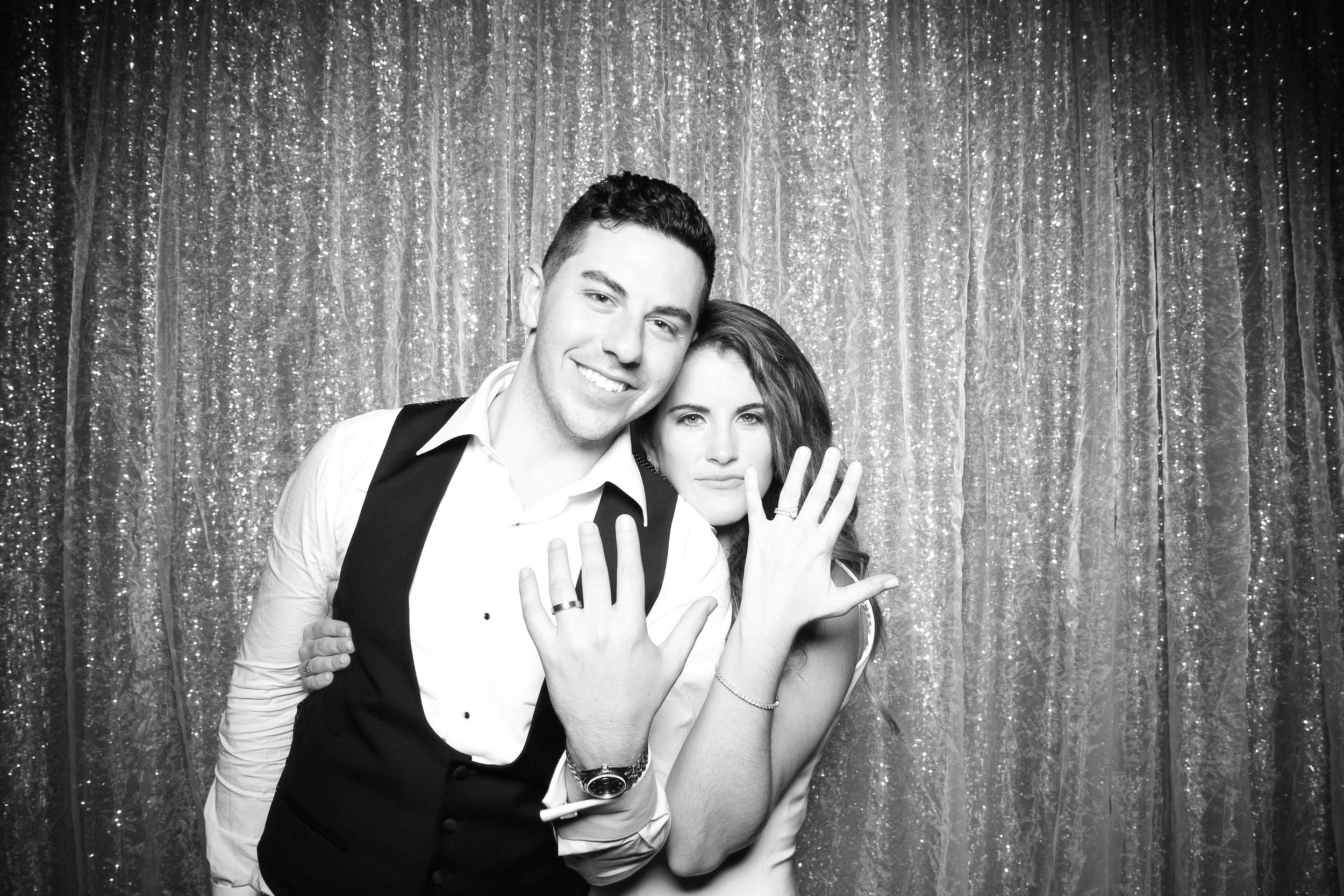 JW_Marriott_Burnham_Ballroom_Wedding_Photo_Booth_17.jpg