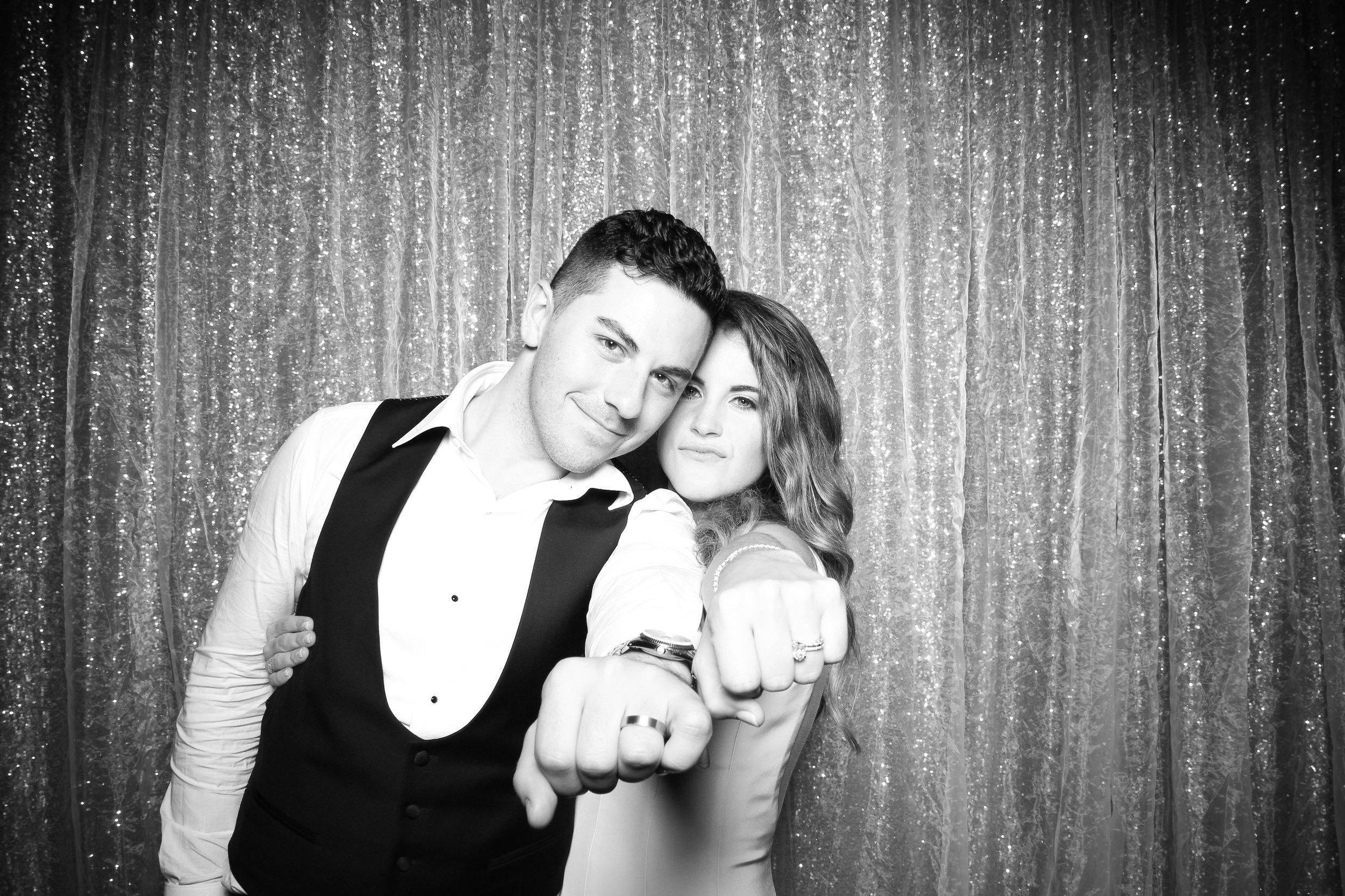 JW_Marriott_Burnham_Ballroom_Wedding_Photo_Booth_18.jpg