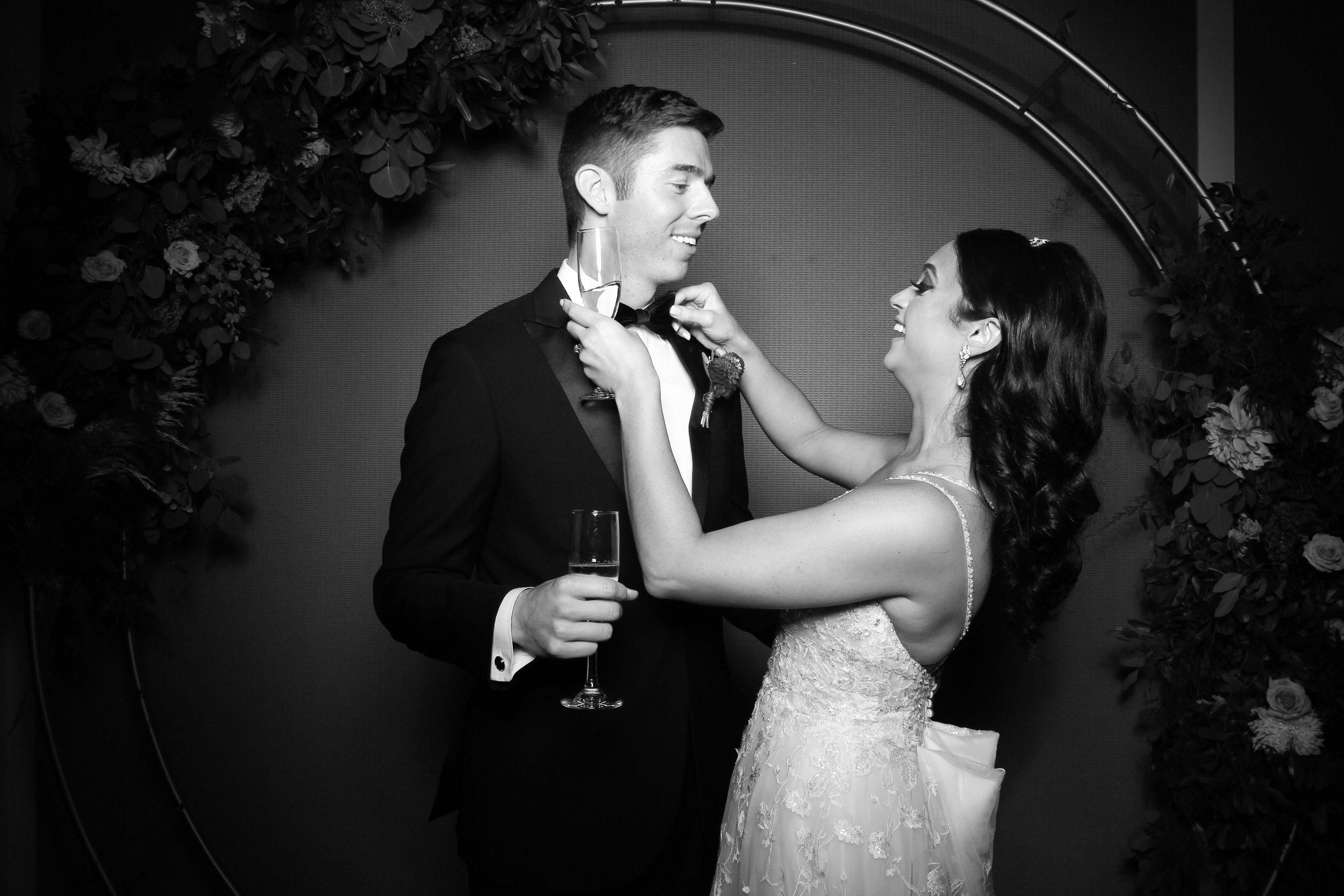 Metropolis_Ballroom_Wedding_Arlington_Heights_Photo_Booth_01.jpg