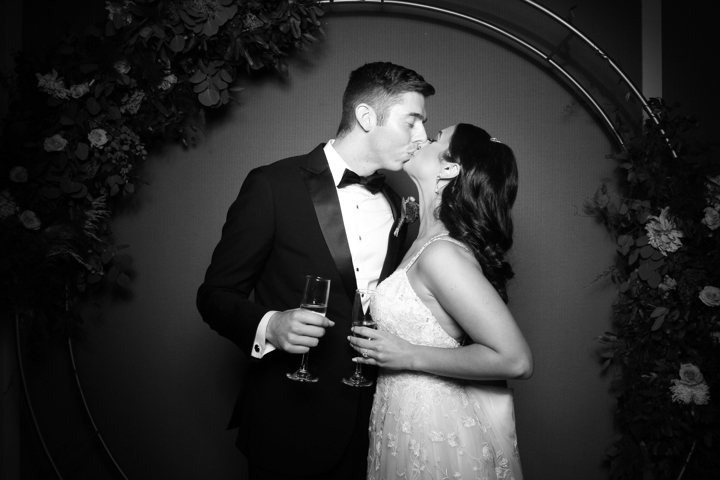 Metropolis_Ballroom_Wedding_Arlington_Heights_Photo_Booth_02.jpg