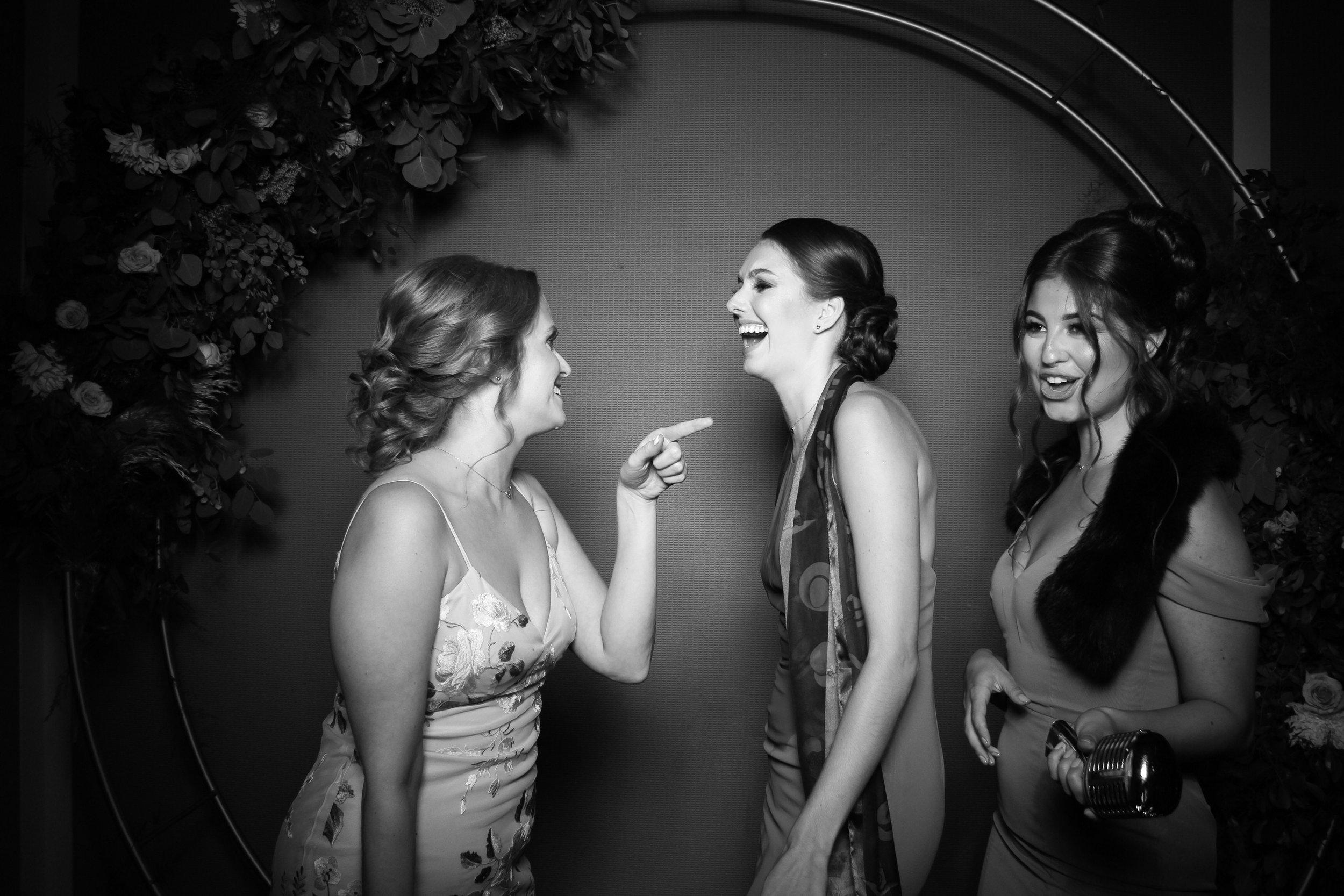 Metropolis_Ballroom_Wedding_Arlington_Heights_Photo_Booth_04.jpg