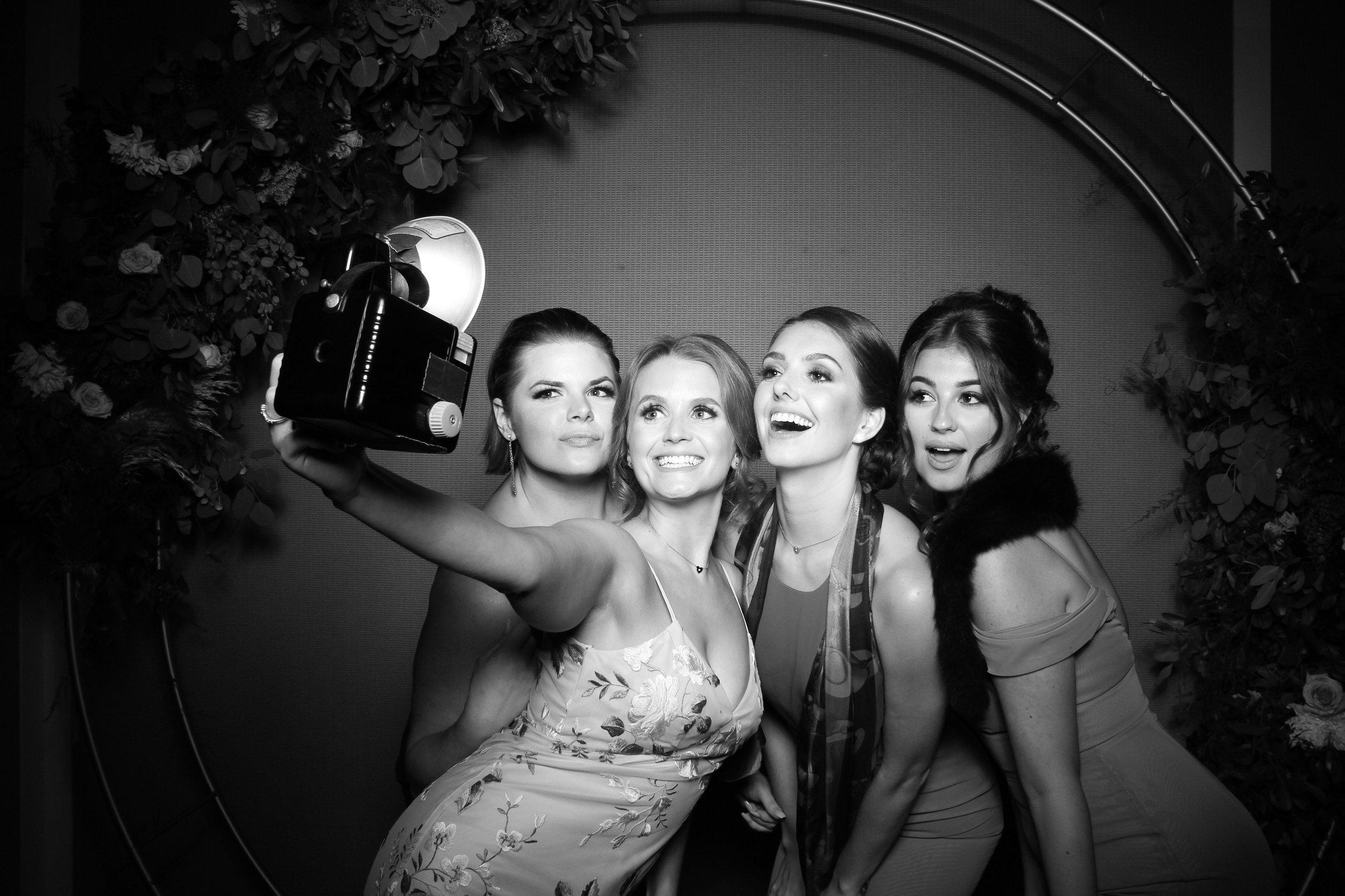 Metropolis_Ballroom_Wedding_Arlington_Heights_Photo_Booth_05.jpg