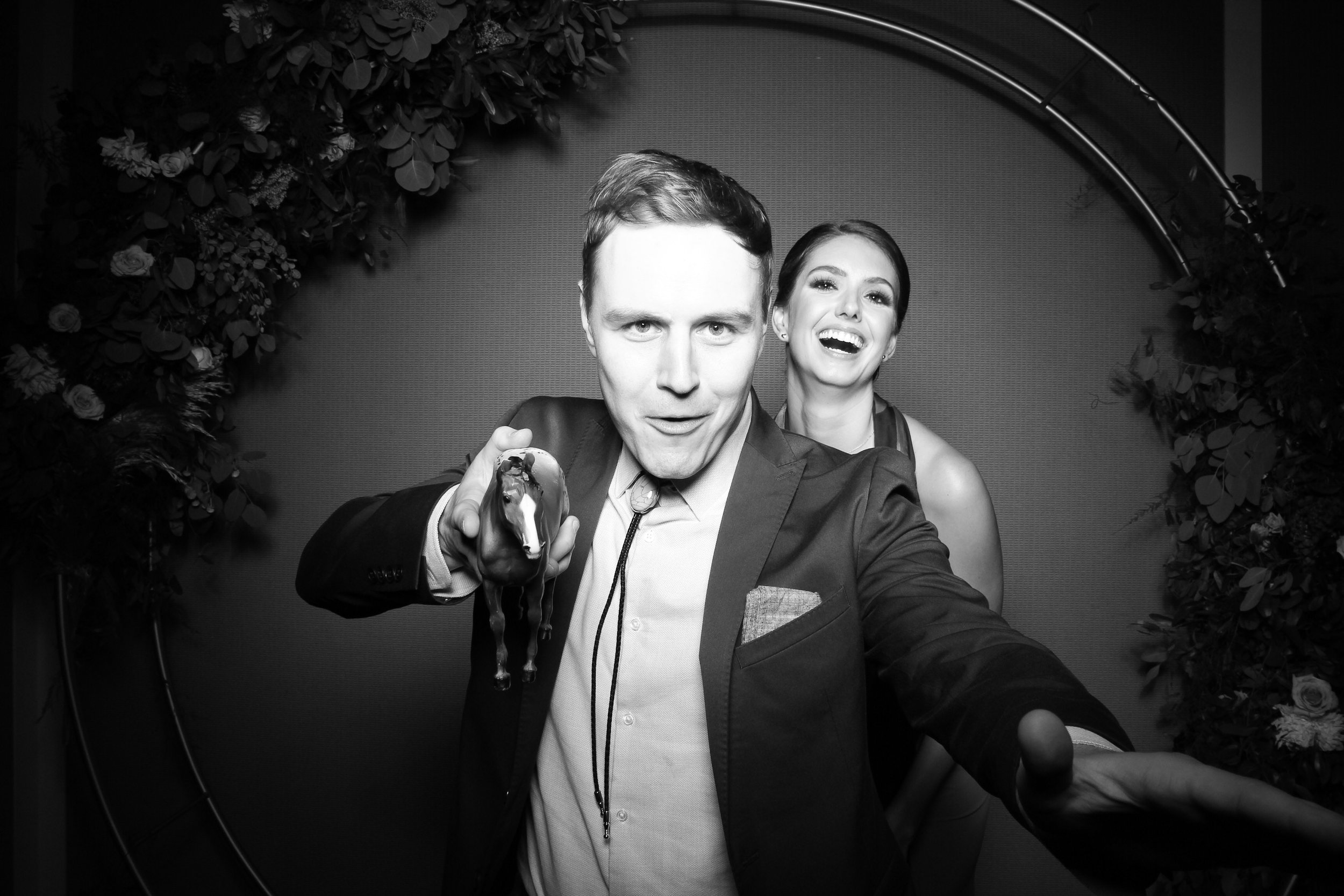 Metropolis_Ballroom_Wedding_Arlington_Heights_Photo_Booth_07.jpg