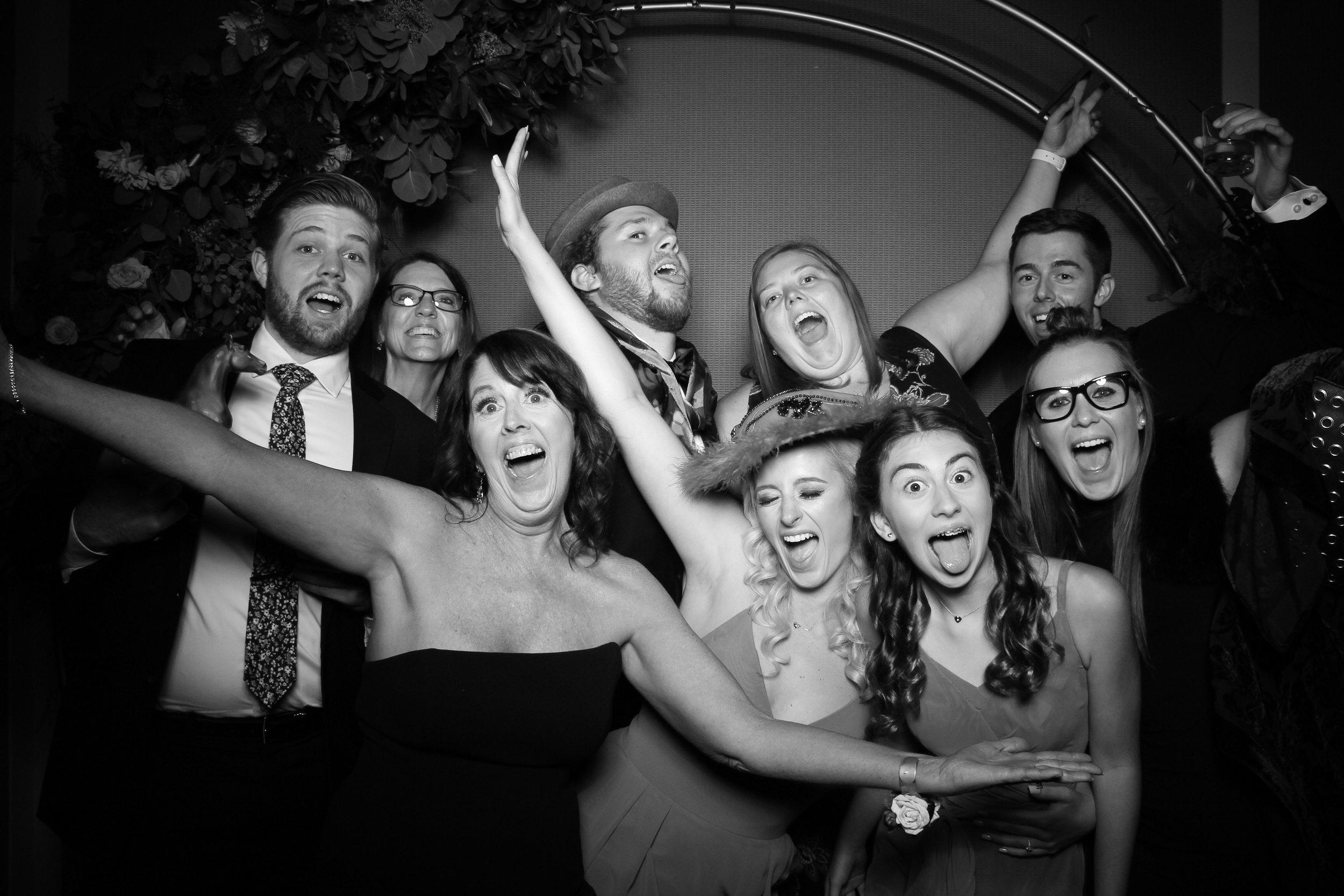 Metropolis_Ballroom_Wedding_Arlington_Heights_Photo_Booth_09.jpg