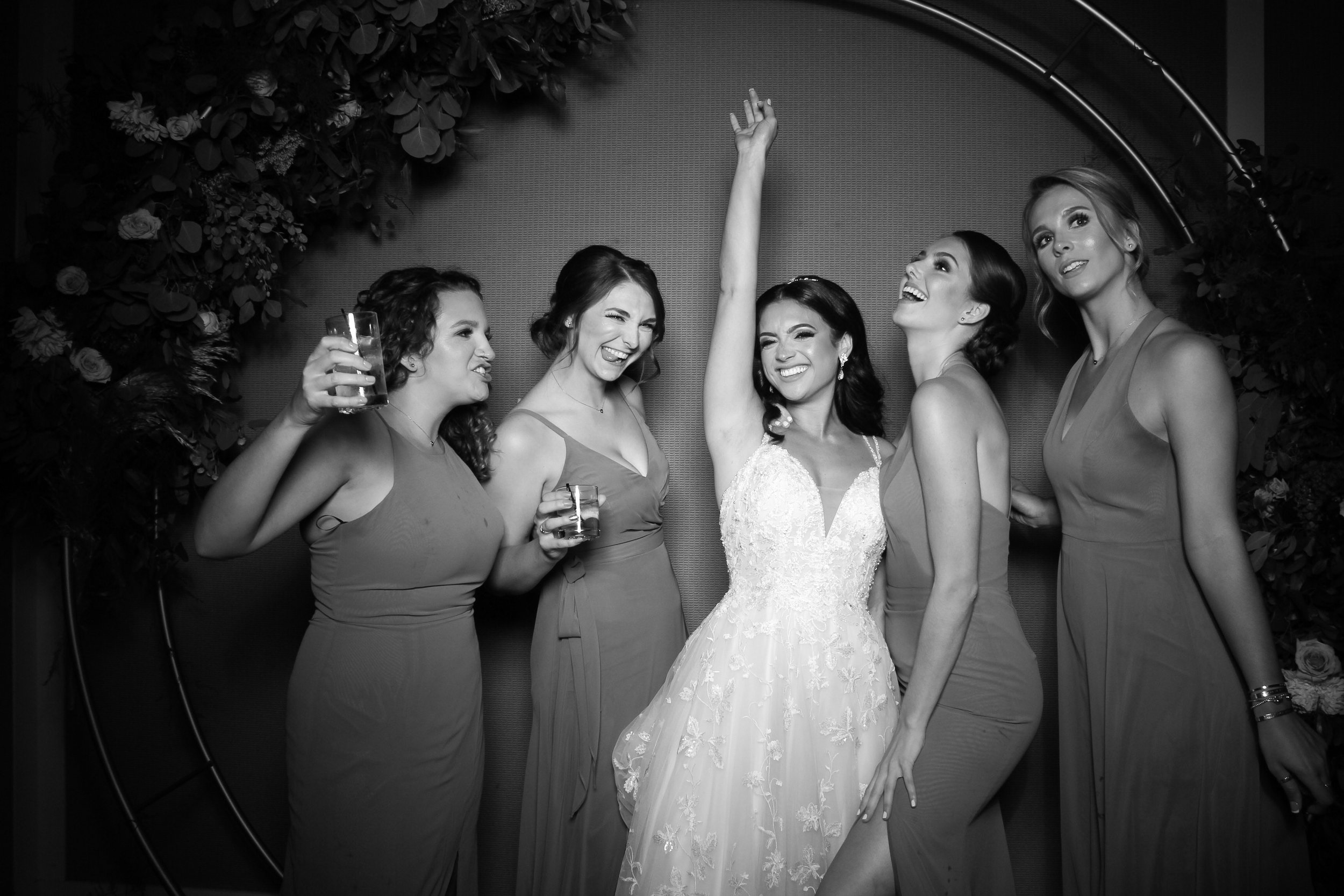 Metropolis_Ballroom_Wedding_Arlington_Heights_Photo_Booth_10.jpg