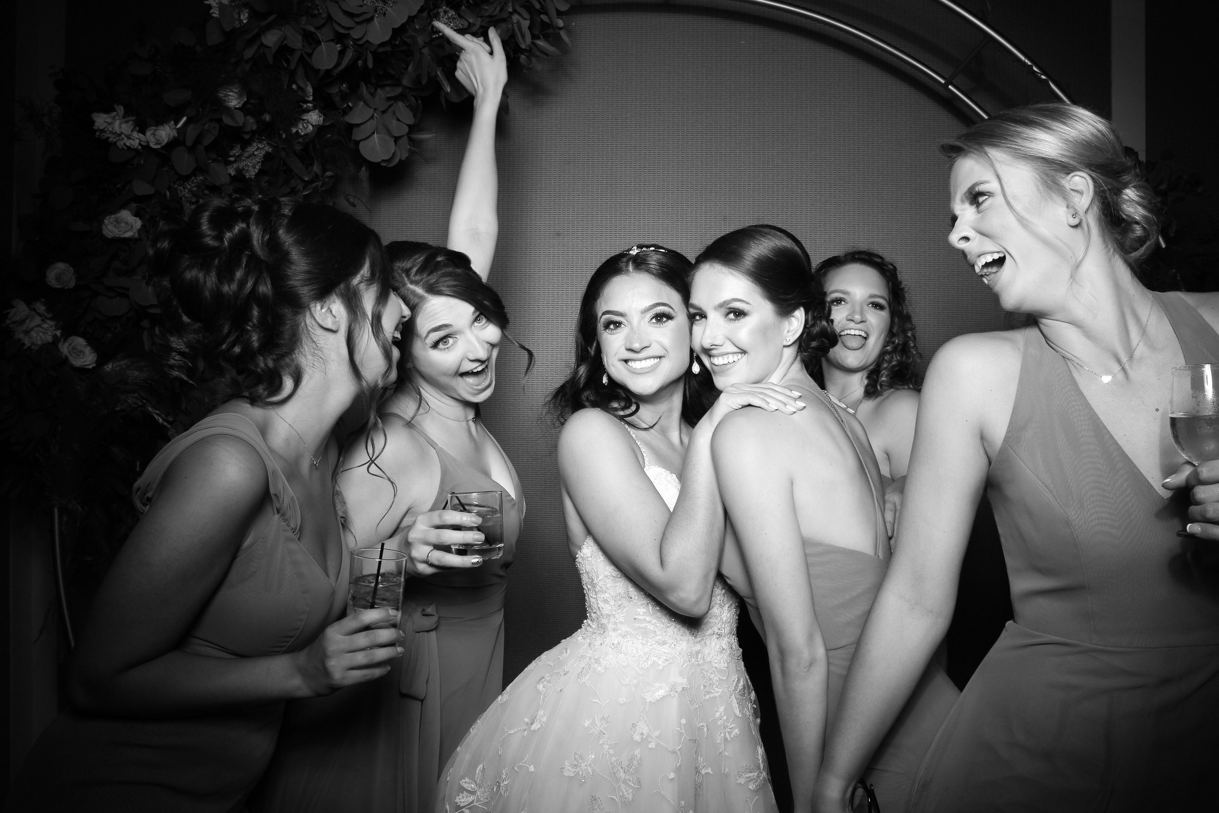 Metropolis_Ballroom_Wedding_Arlington_Heights_Photo_Booth_11.jpg