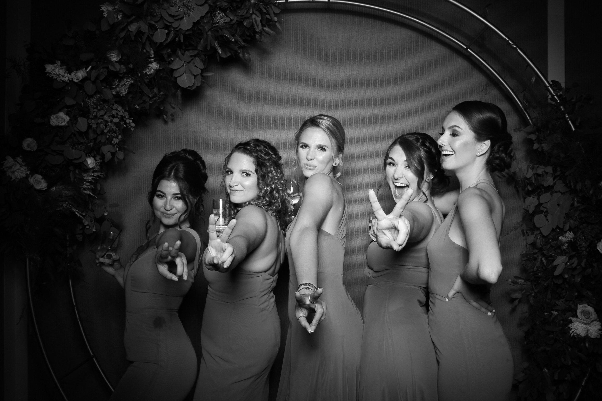 Metropolis_Ballroom_Wedding_Arlington_Heights_Photo_Booth_12.jpg