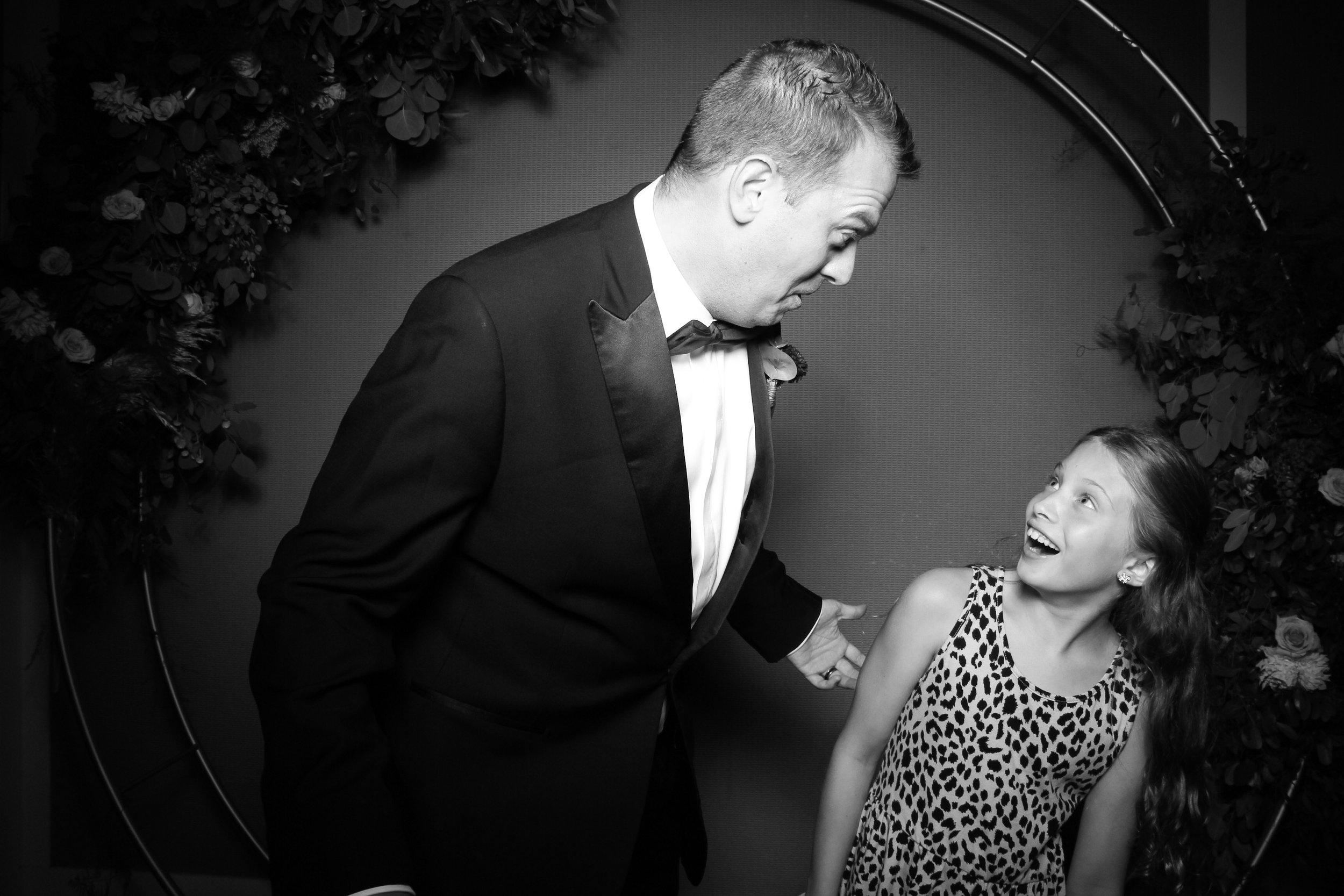Metropolis_Ballroom_Wedding_Arlington_Heights_Photo_Booth_14.jpg