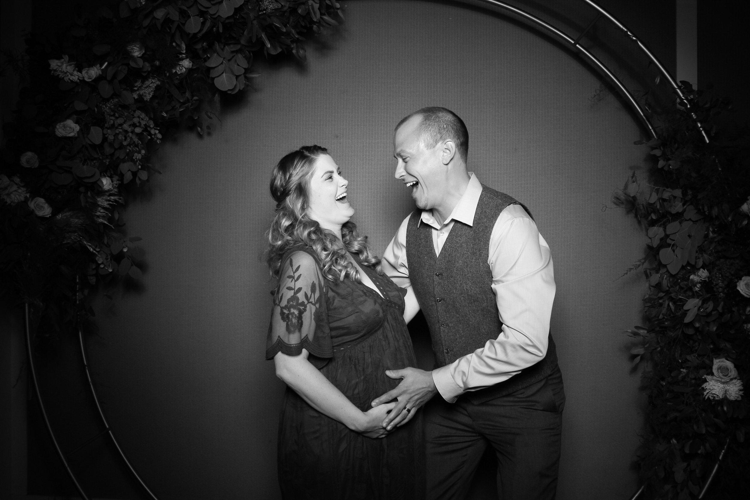 Metropolis_Ballroom_Wedding_Arlington_Heights_Photo_Booth_17.jpg