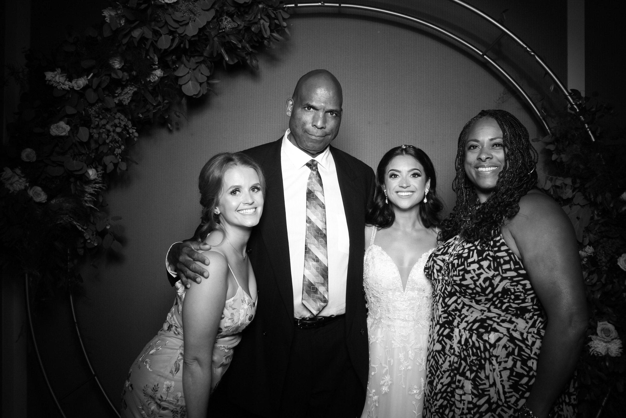 Metropolis_Ballroom_Wedding_Arlington_Heights_Photo_Booth_18.jpg