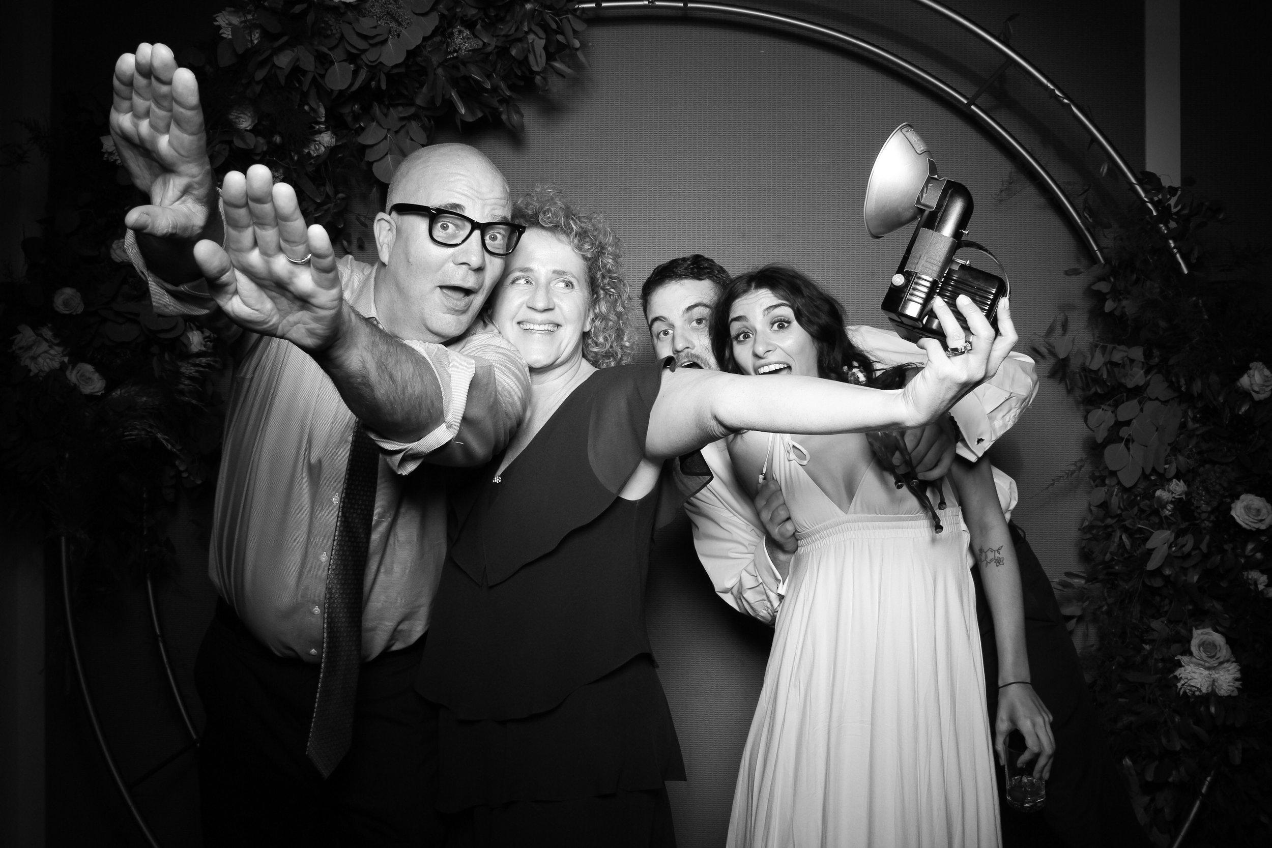 Metropolis_Ballroom_Wedding_Arlington_Heights_Photo_Booth_20.jpg