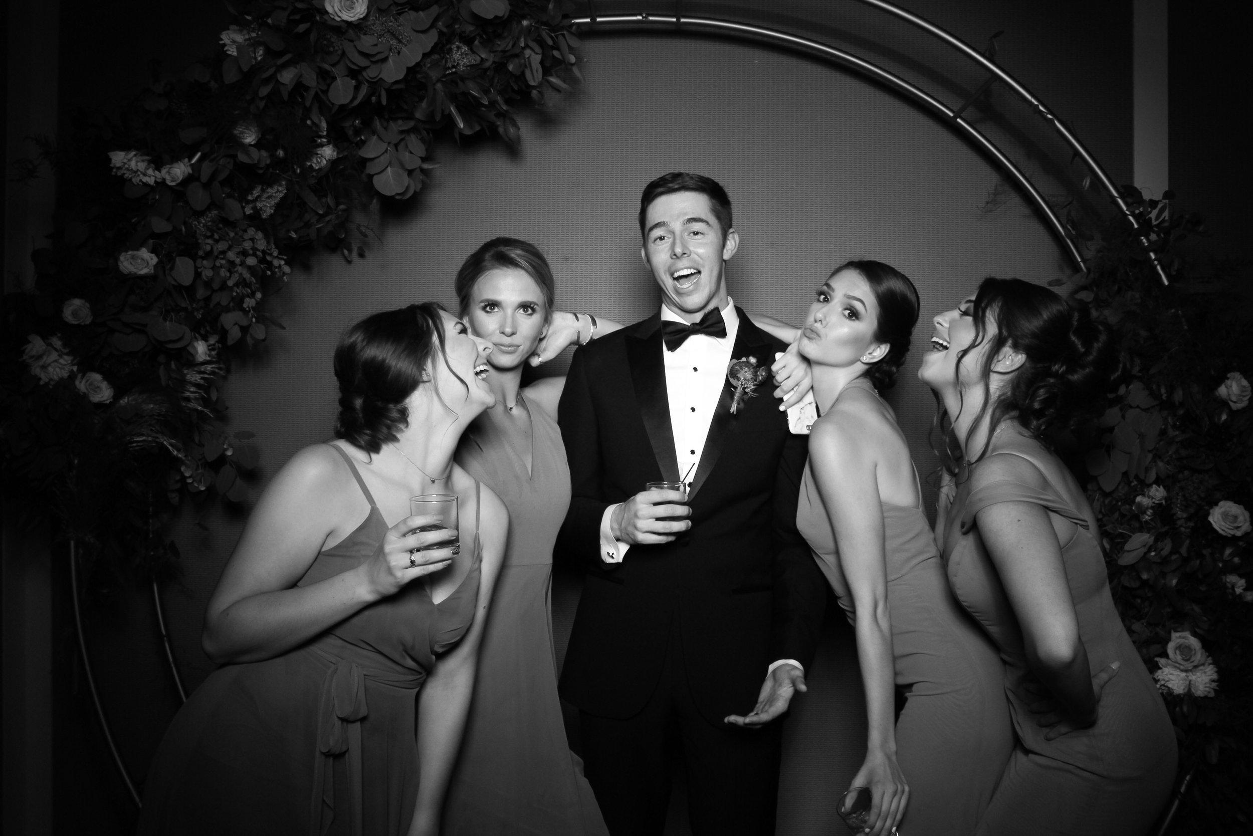 Metropolis_Ballroom_Wedding_Arlington_Heights_Photo_Booth_22.jpg