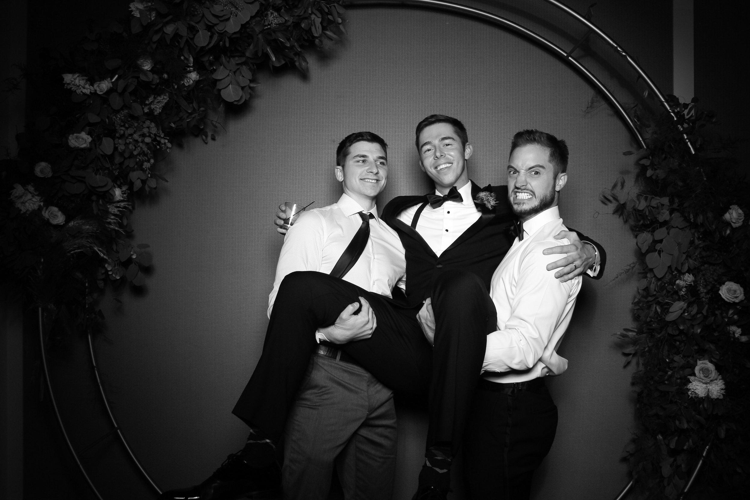 Metropolis_Ballroom_Wedding_Arlington_Heights_Photo_Booth_24.jpg