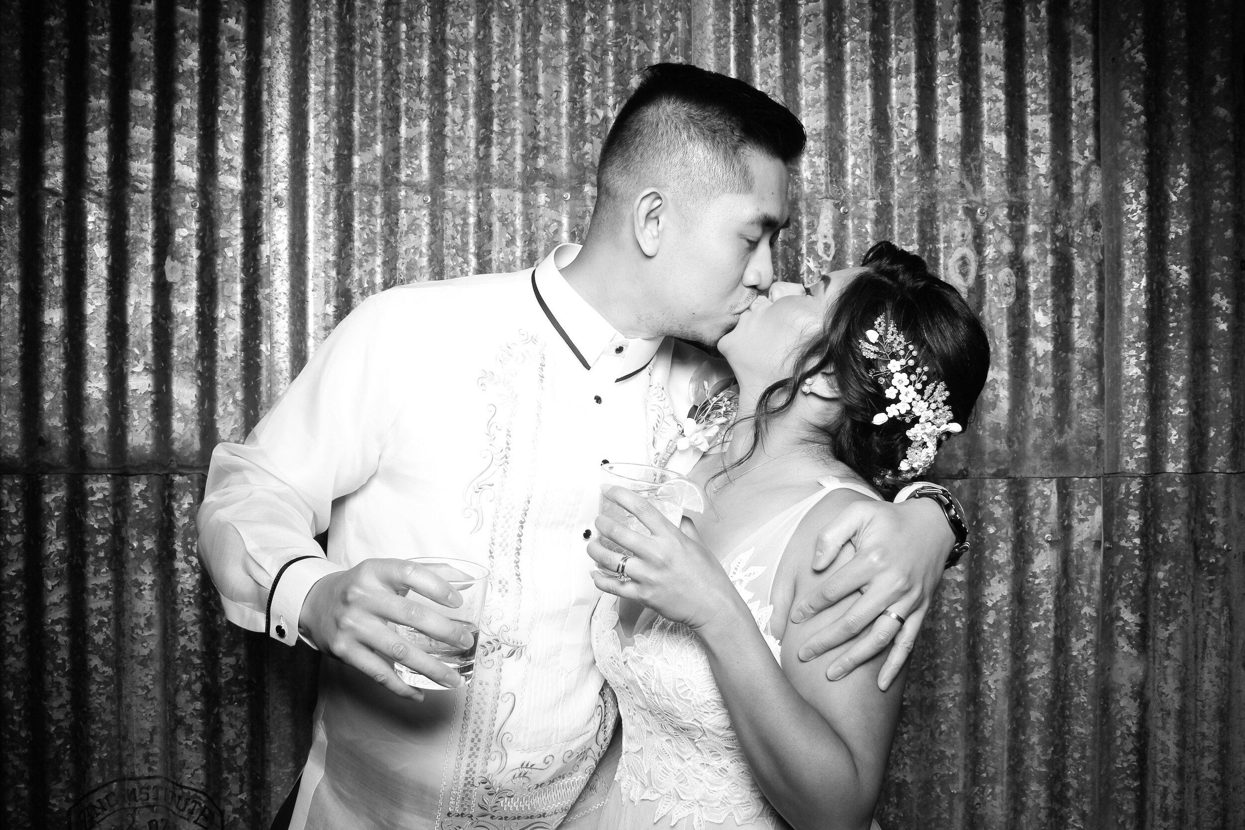 Warehouse_109_Wedding_Plainfield_Wedding_Reception_Photo_Booth_09.jpg