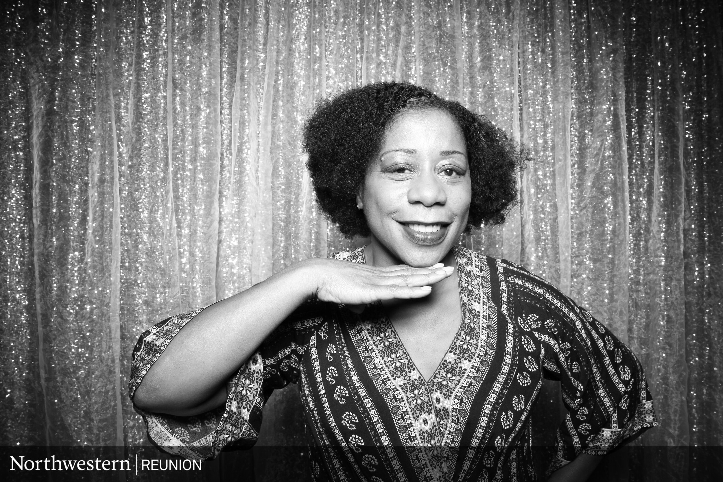 Class_Reunion_Photo_Booth_Chicago_02.jpg