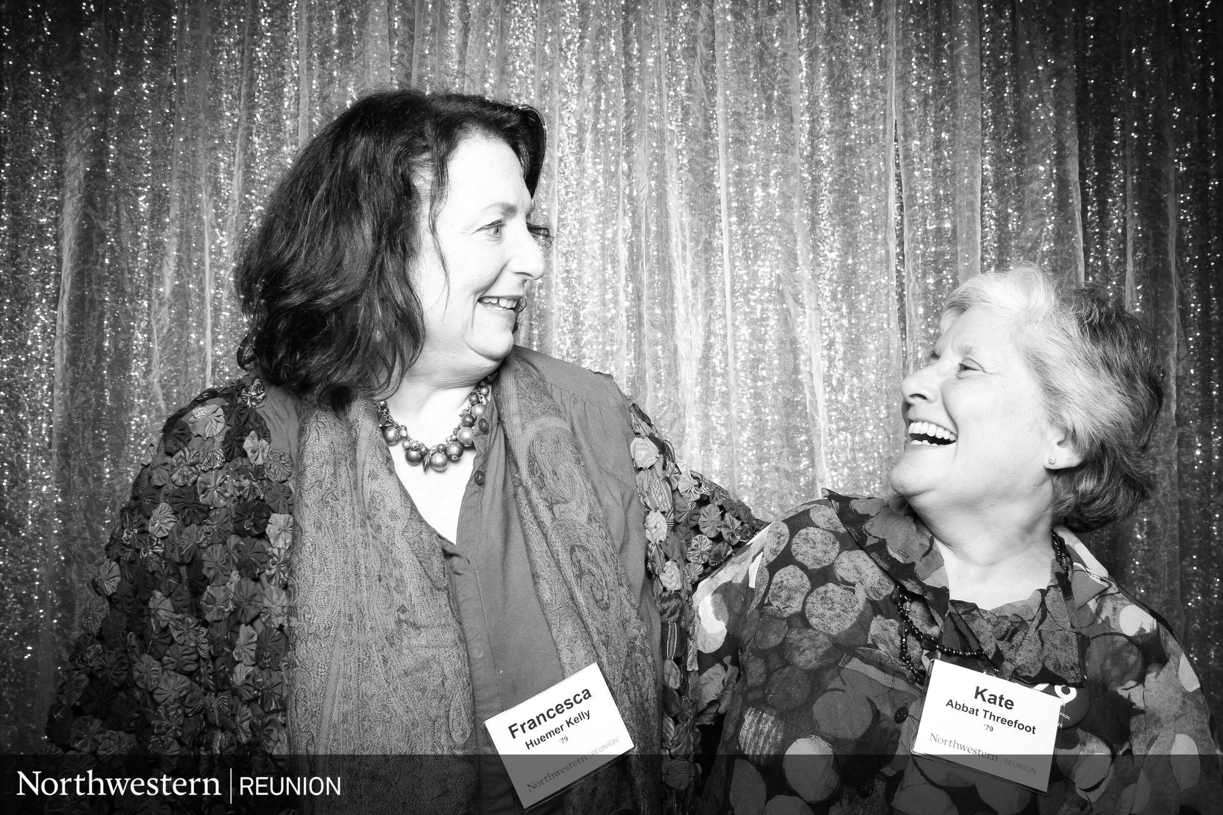 Class_Reunion_Photo_Booth_Chicago_03.jpg