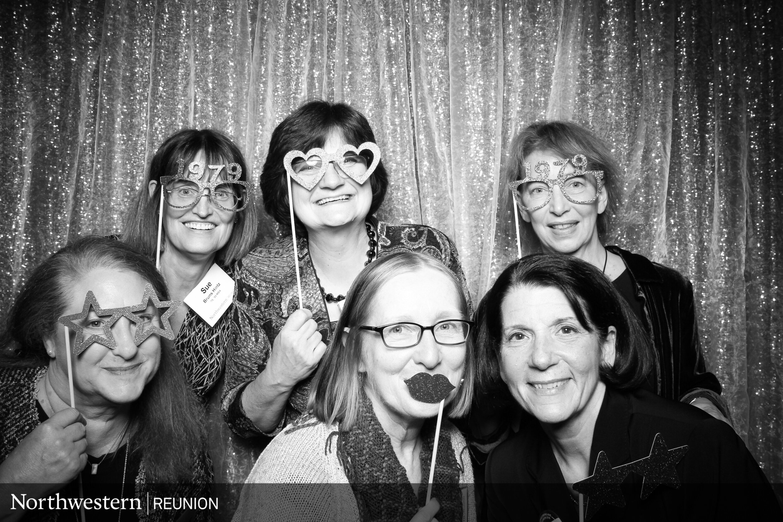 Class_Reunion_Photo_Booth_Chicago_04.jpg
