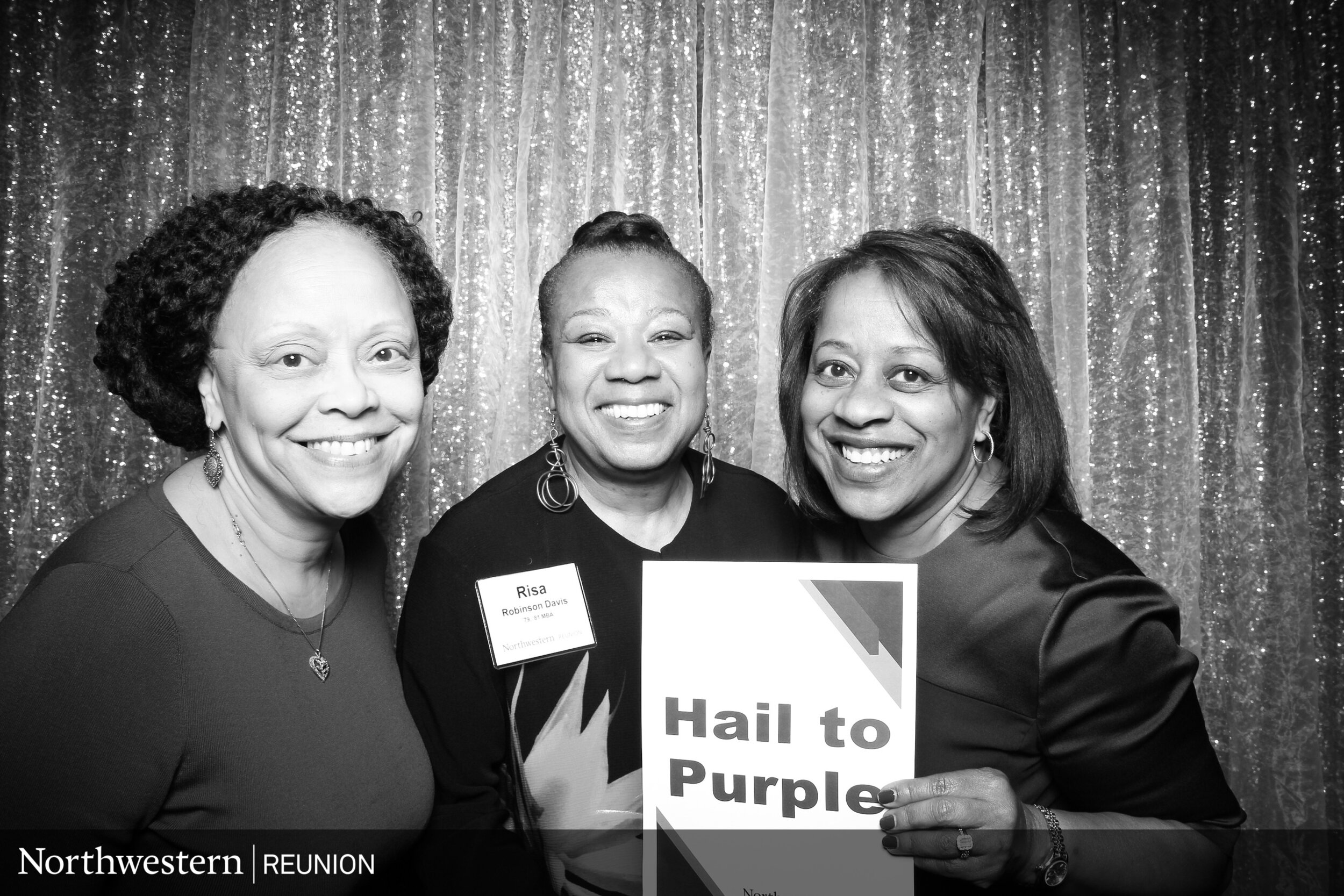 Class_Reunion_Photo_Booth_Chicago_05.jpg