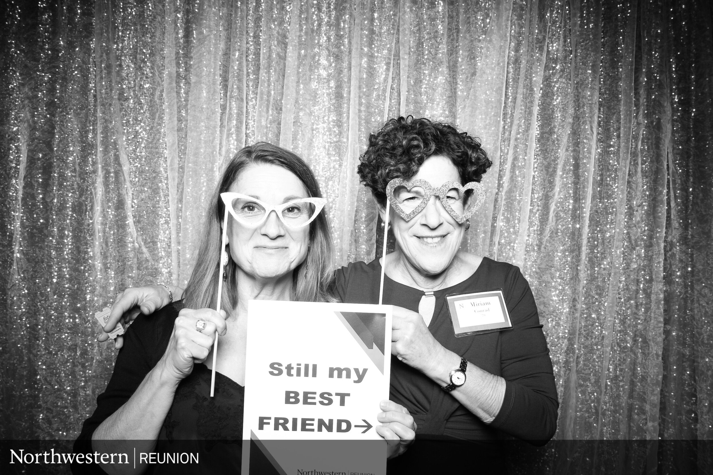 Class_Reunion_Photo_Booth_Chicago_06.jpg