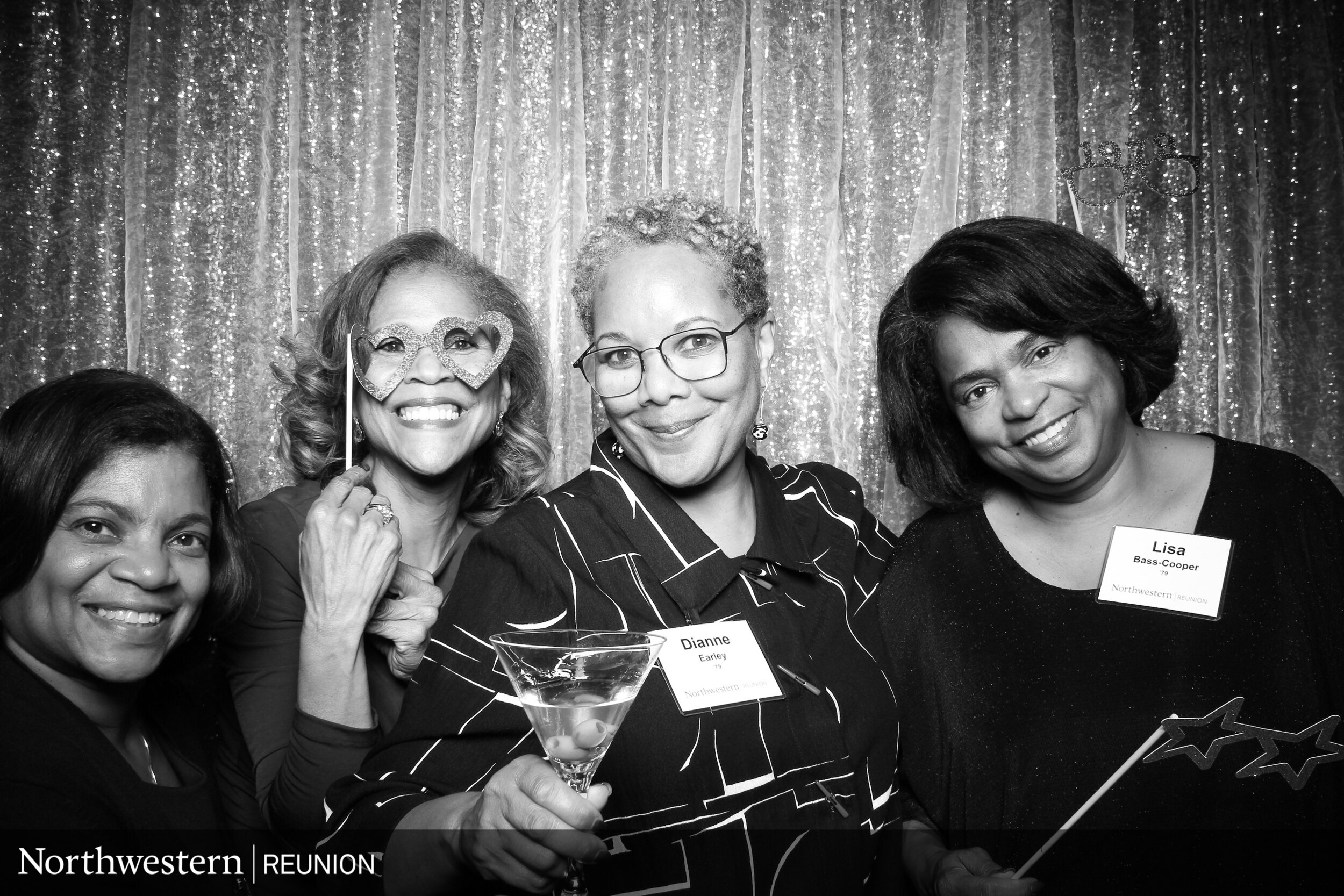 Class_Reunion_Photo_Booth_Chicago_07.jpg
