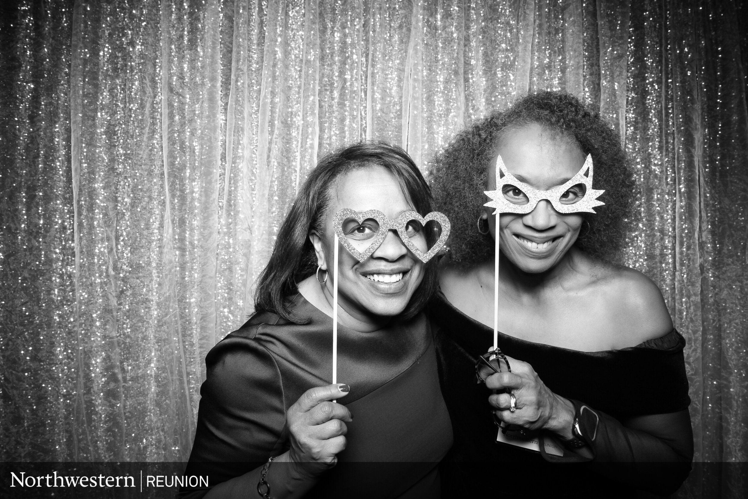Class_Reunion_Photo_Booth_Chicago_08.jpg