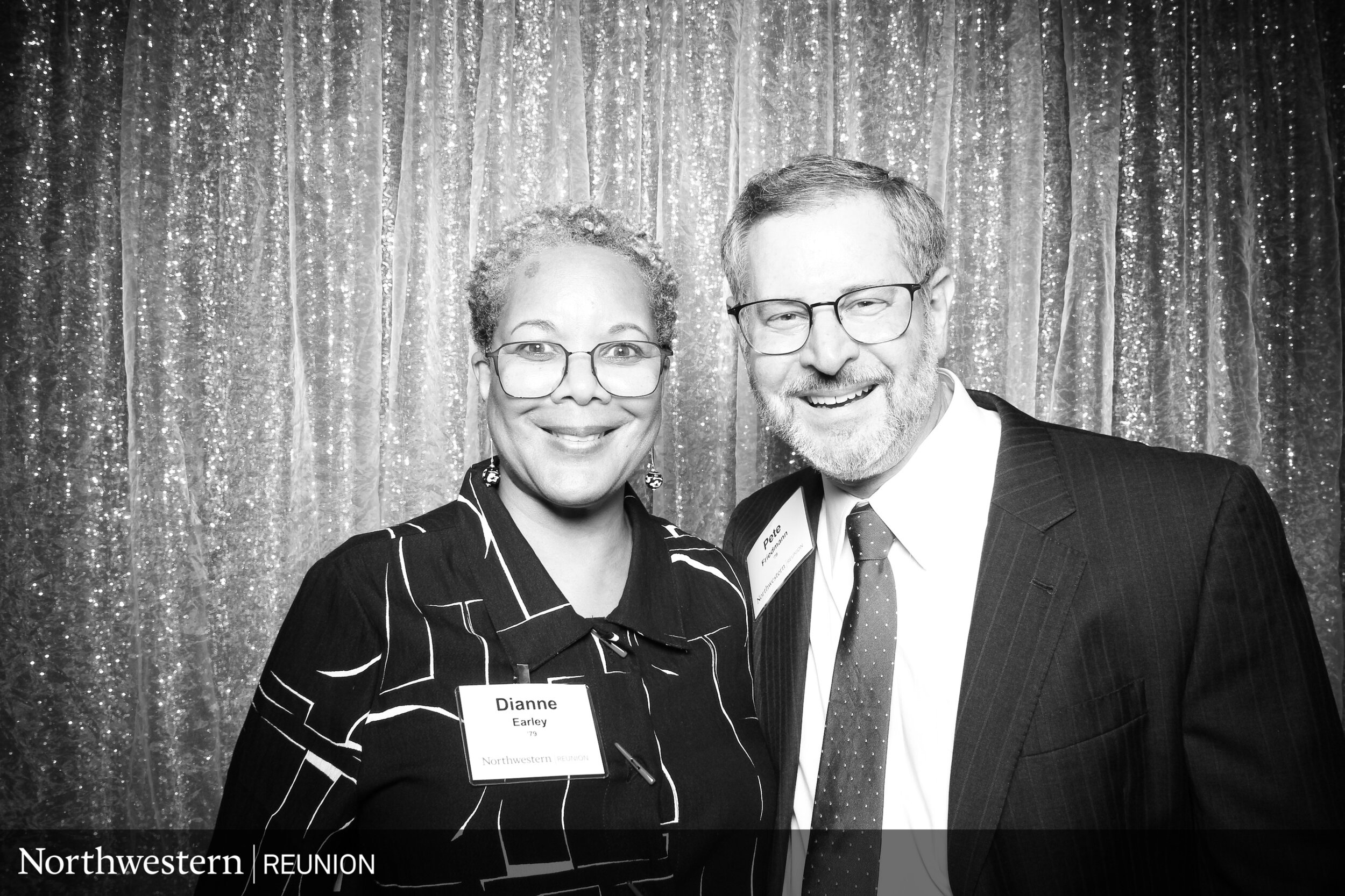 Class_Reunion_Photo_Booth_Chicago_09.jpg