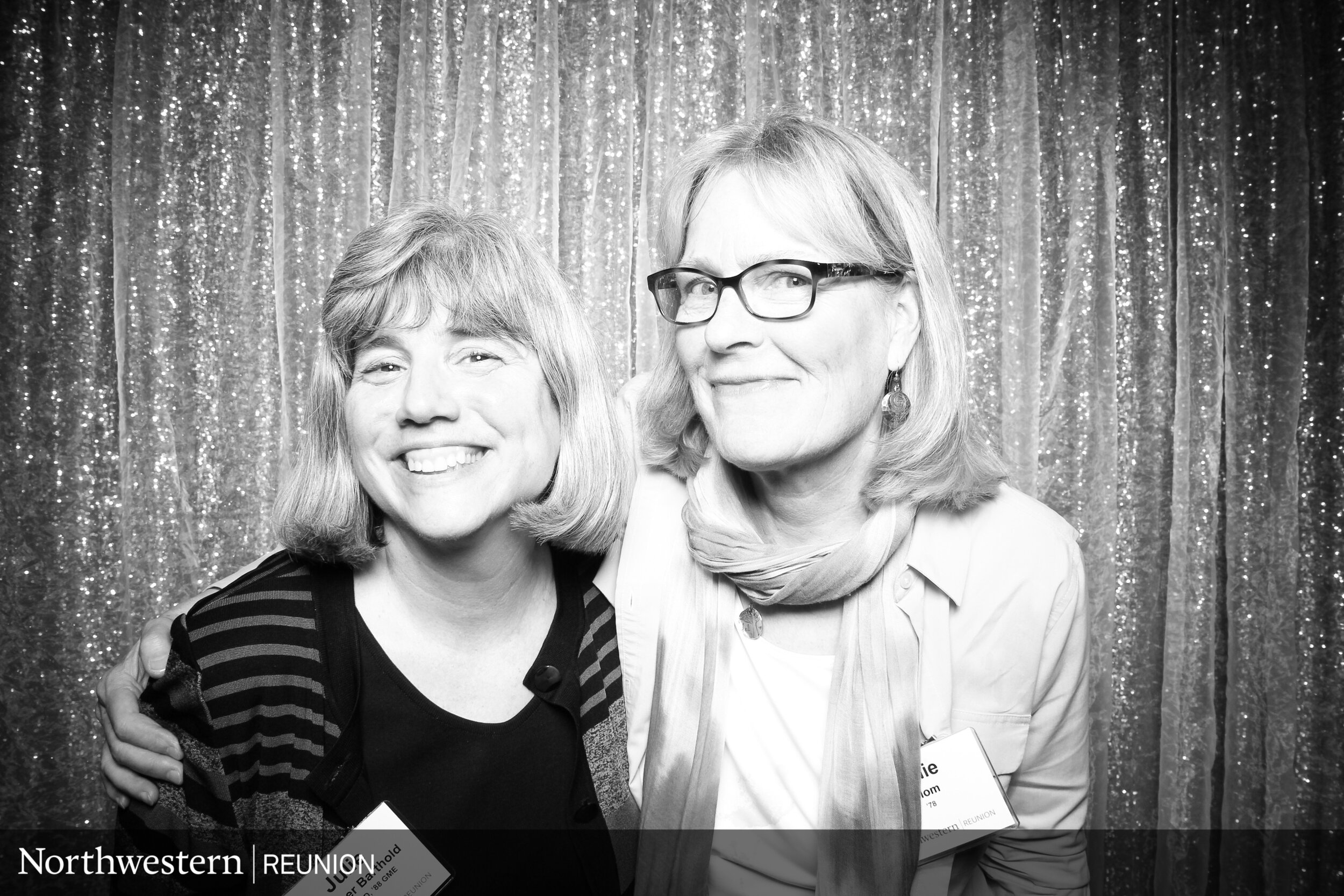 Class_Reunion_Photo_Booth_Chicago_10.jpg