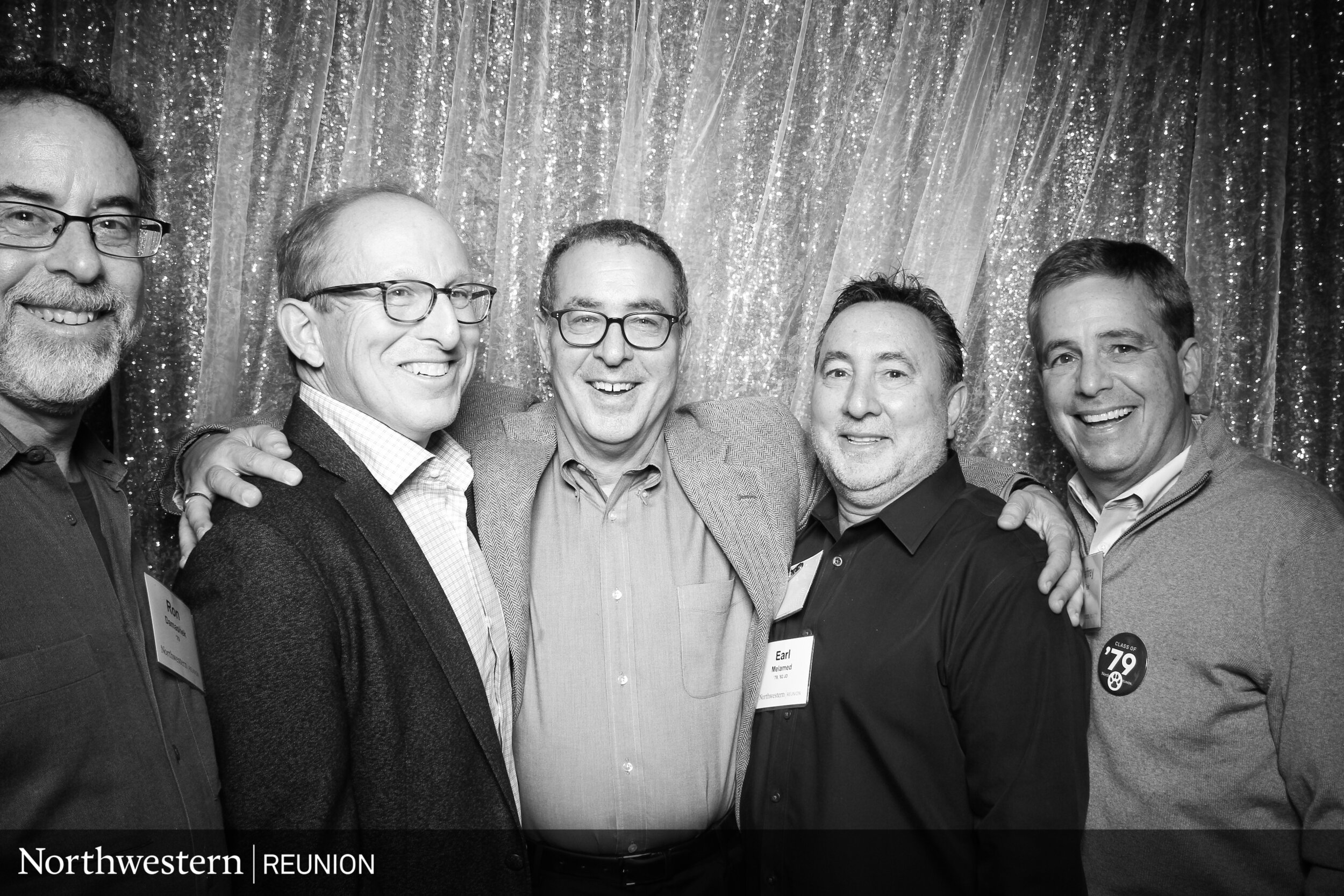 Class_Reunion_Photo_Booth_Chicago_12.jpg