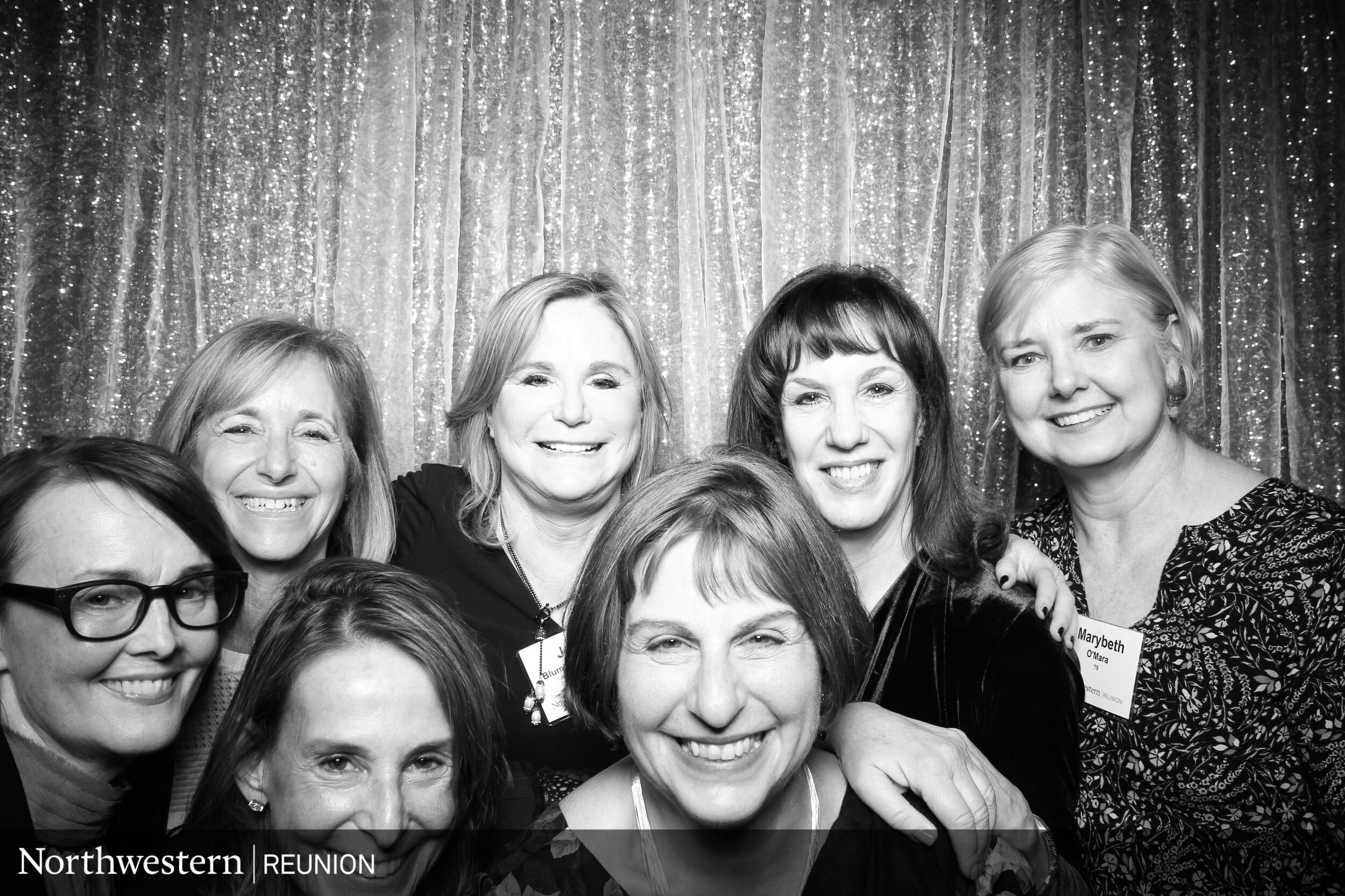 Class_Reunion_Photo_Booth_Chicago_13.jpg