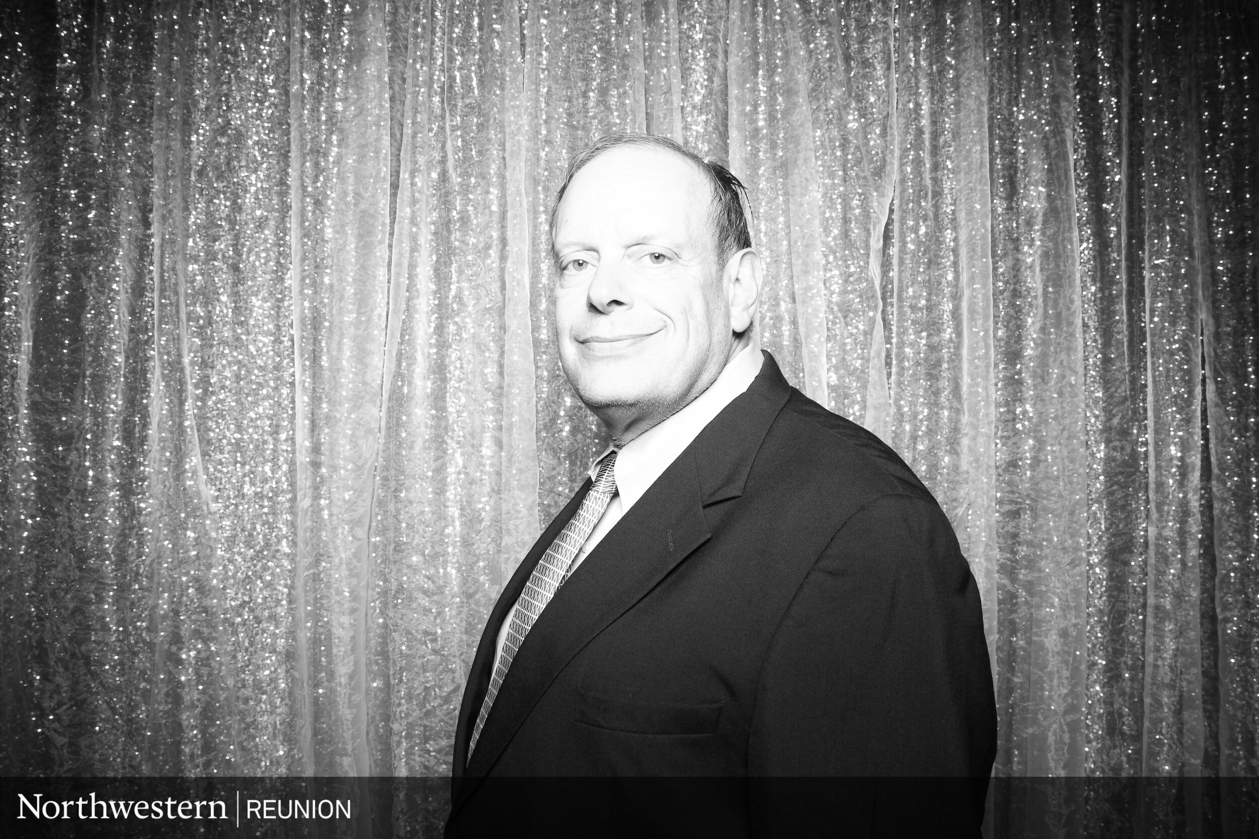 Class_Reunion_Photo_Booth_Chicago_14.jpg