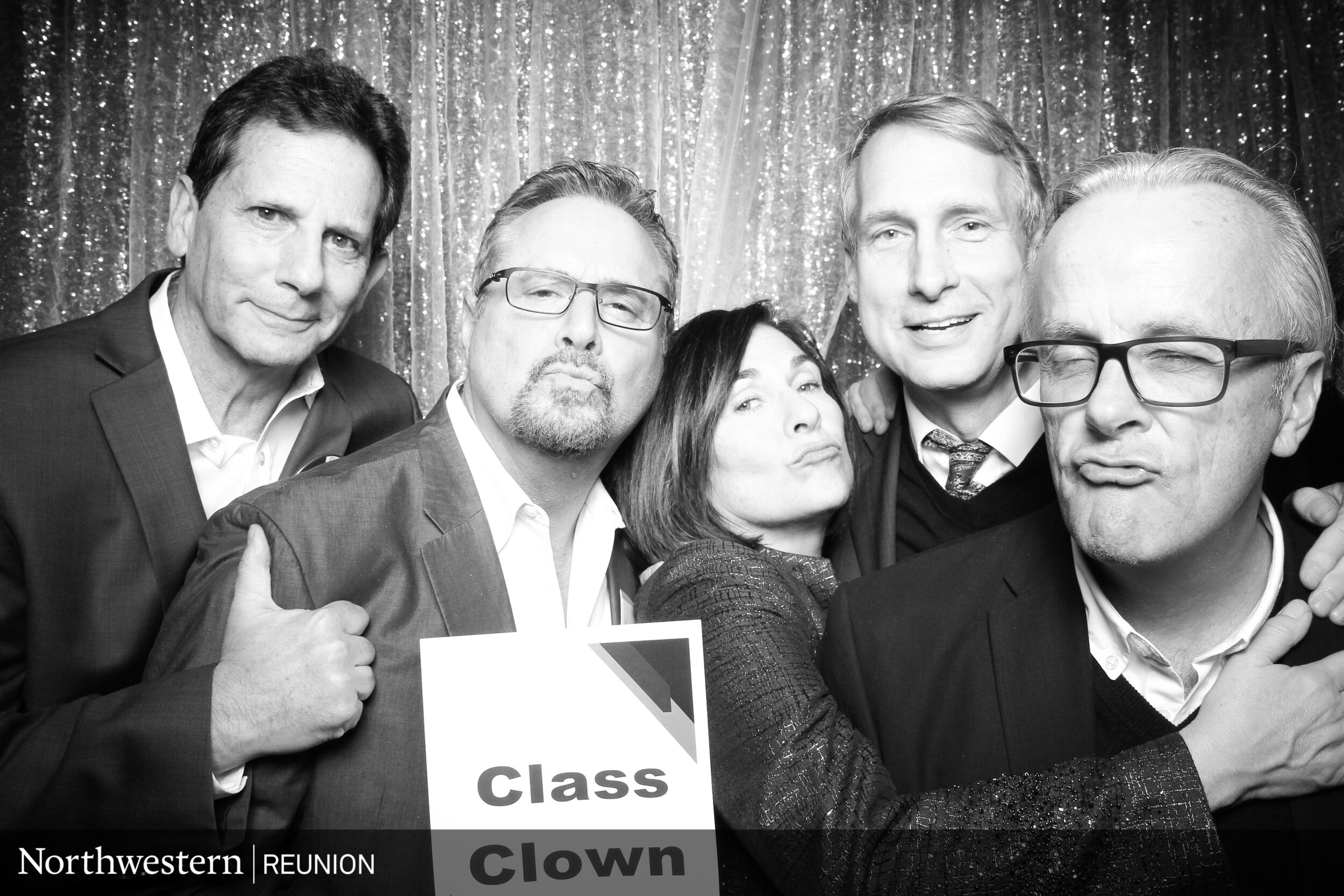 Class_Reunion_Photo_Booth_Chicago_15.jpg