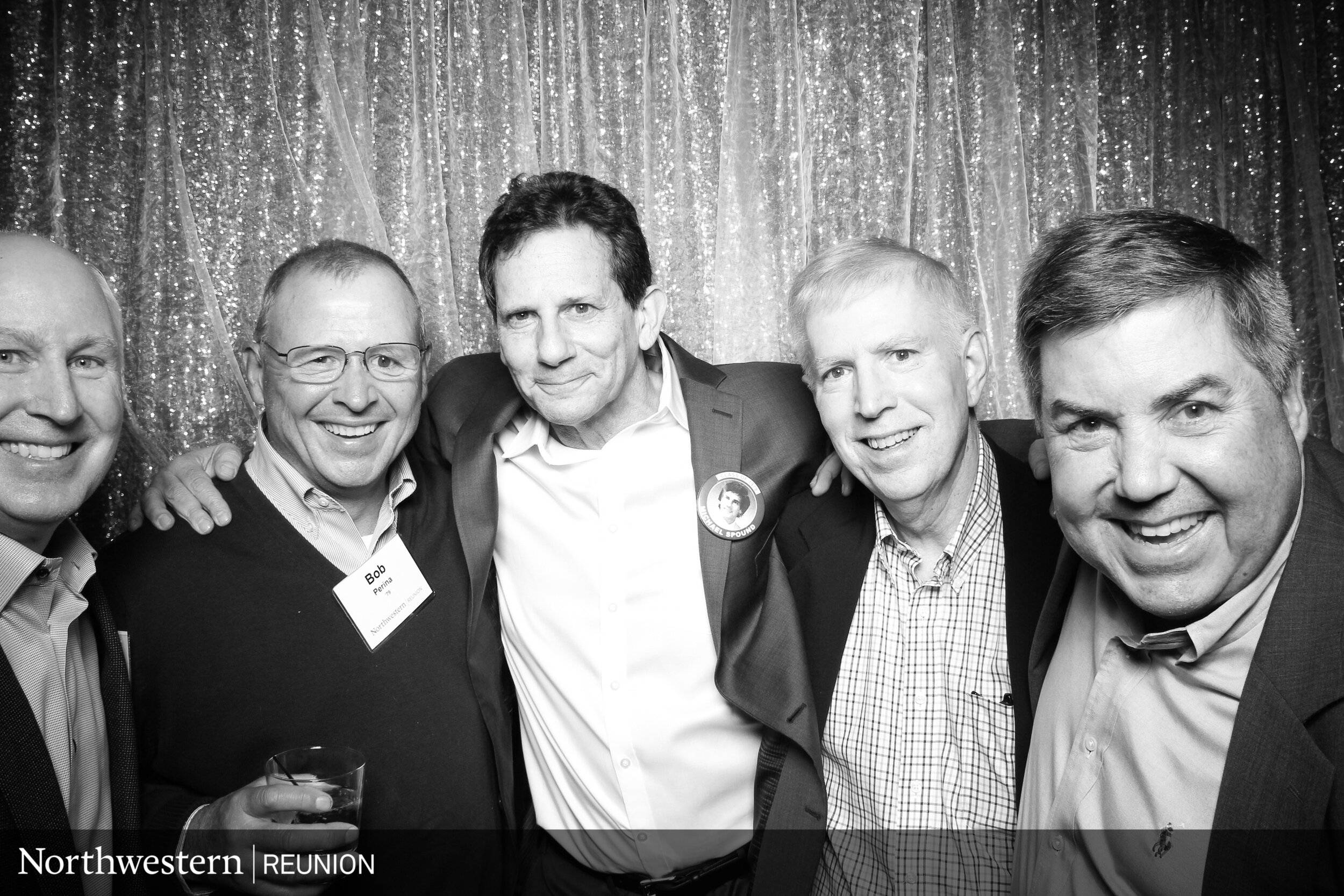 Class_Reunion_Photo_Booth_Chicago_17.jpg
