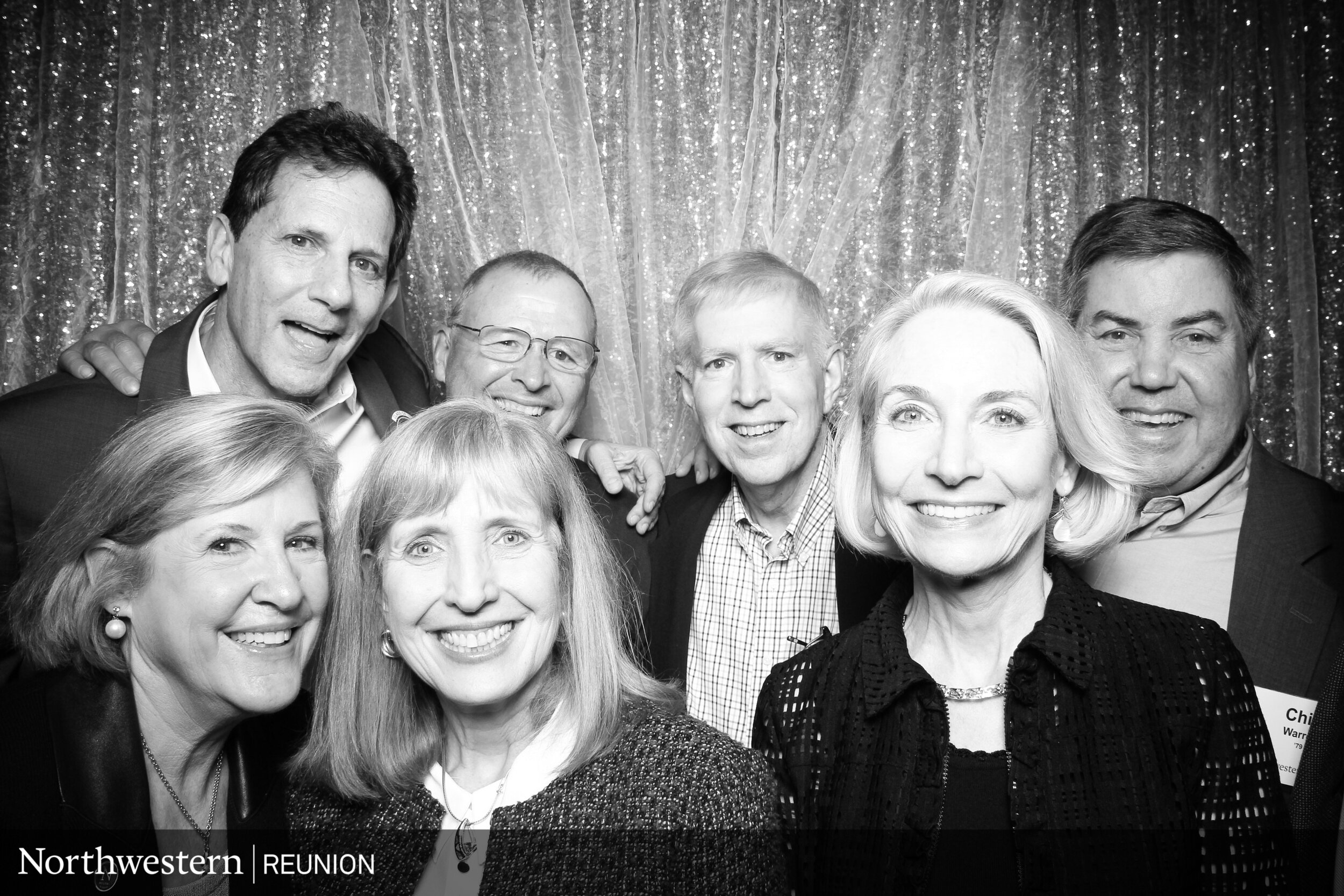 Class_Reunion_Photo_Booth_Chicago_18.jpg